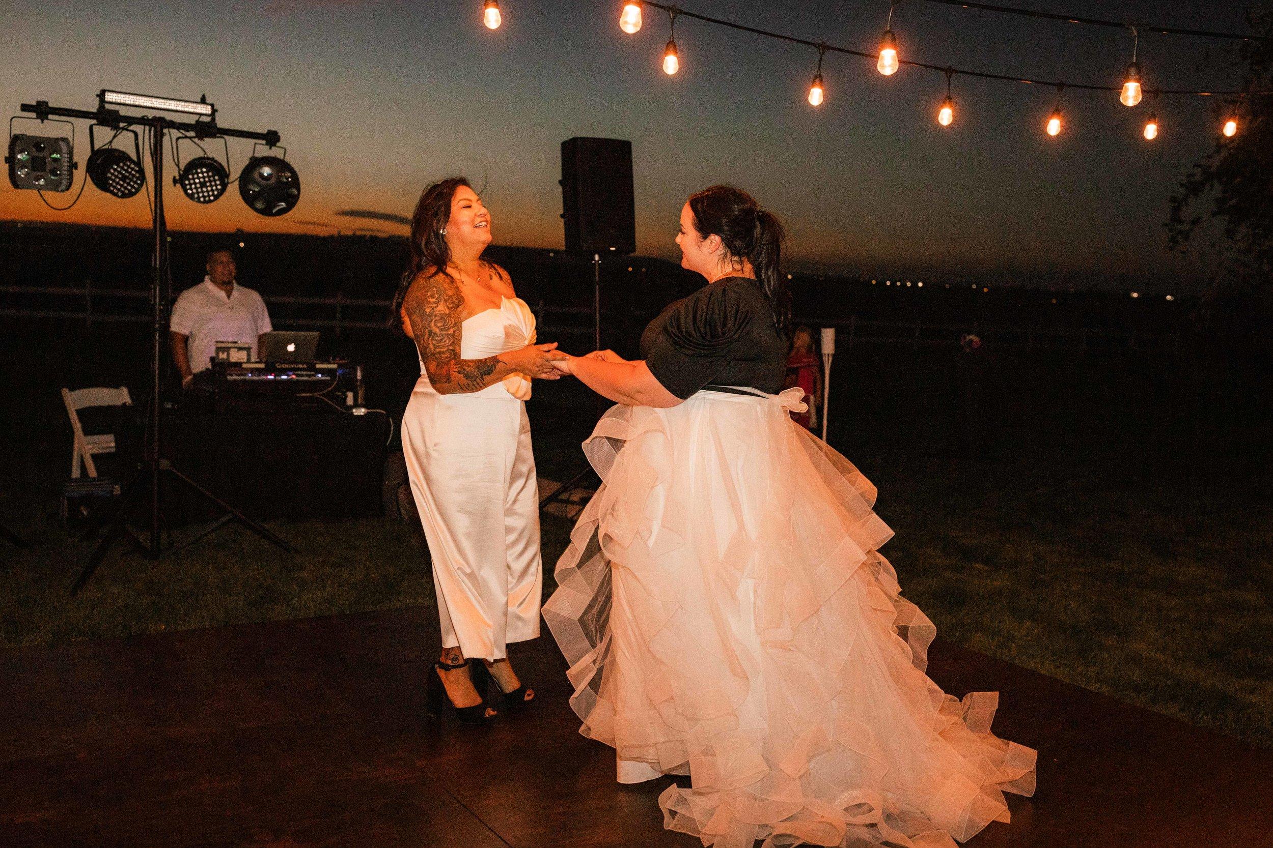 pasco-wedding-photos-58.jpg