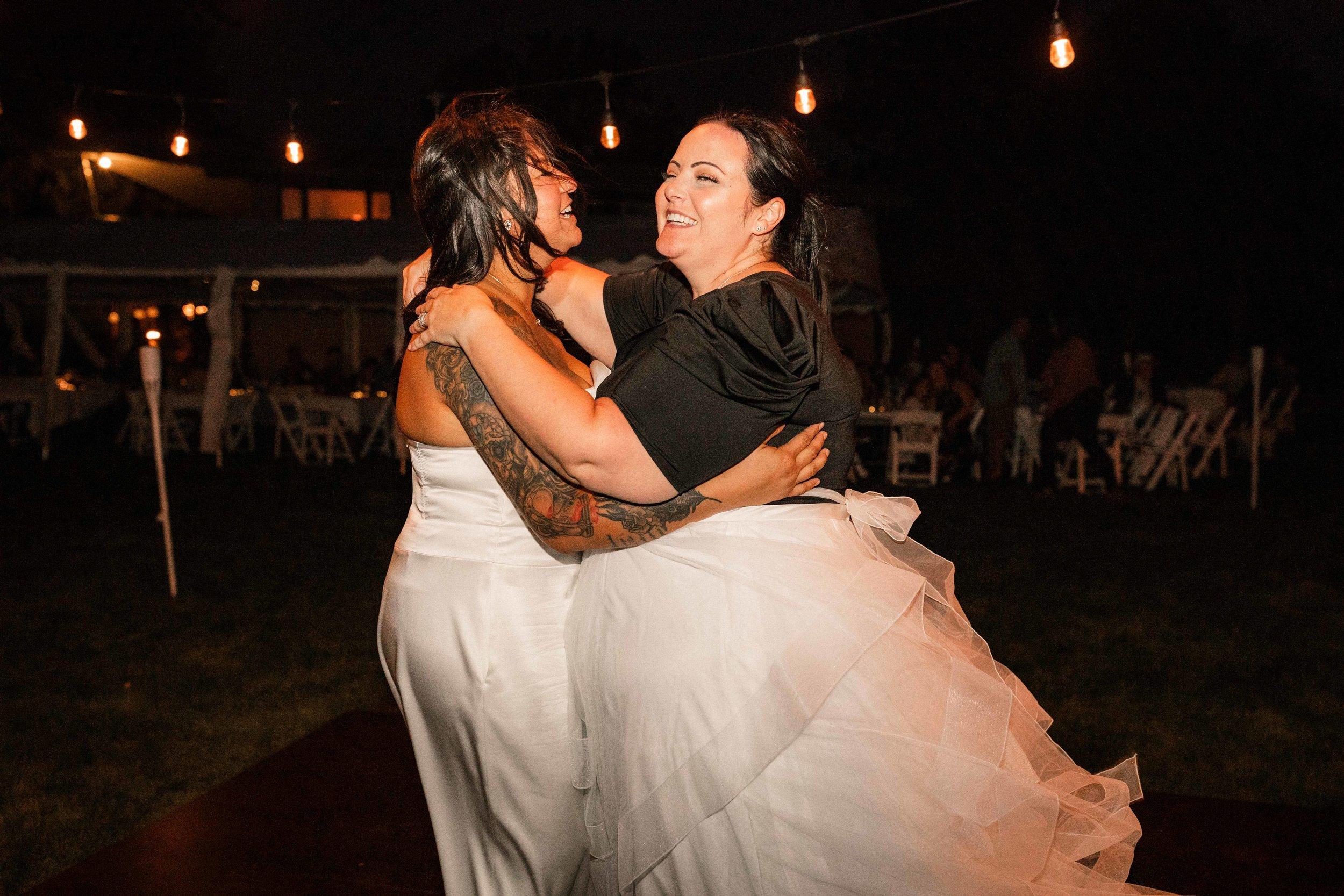 pasco-wedding-photos-59.jpg