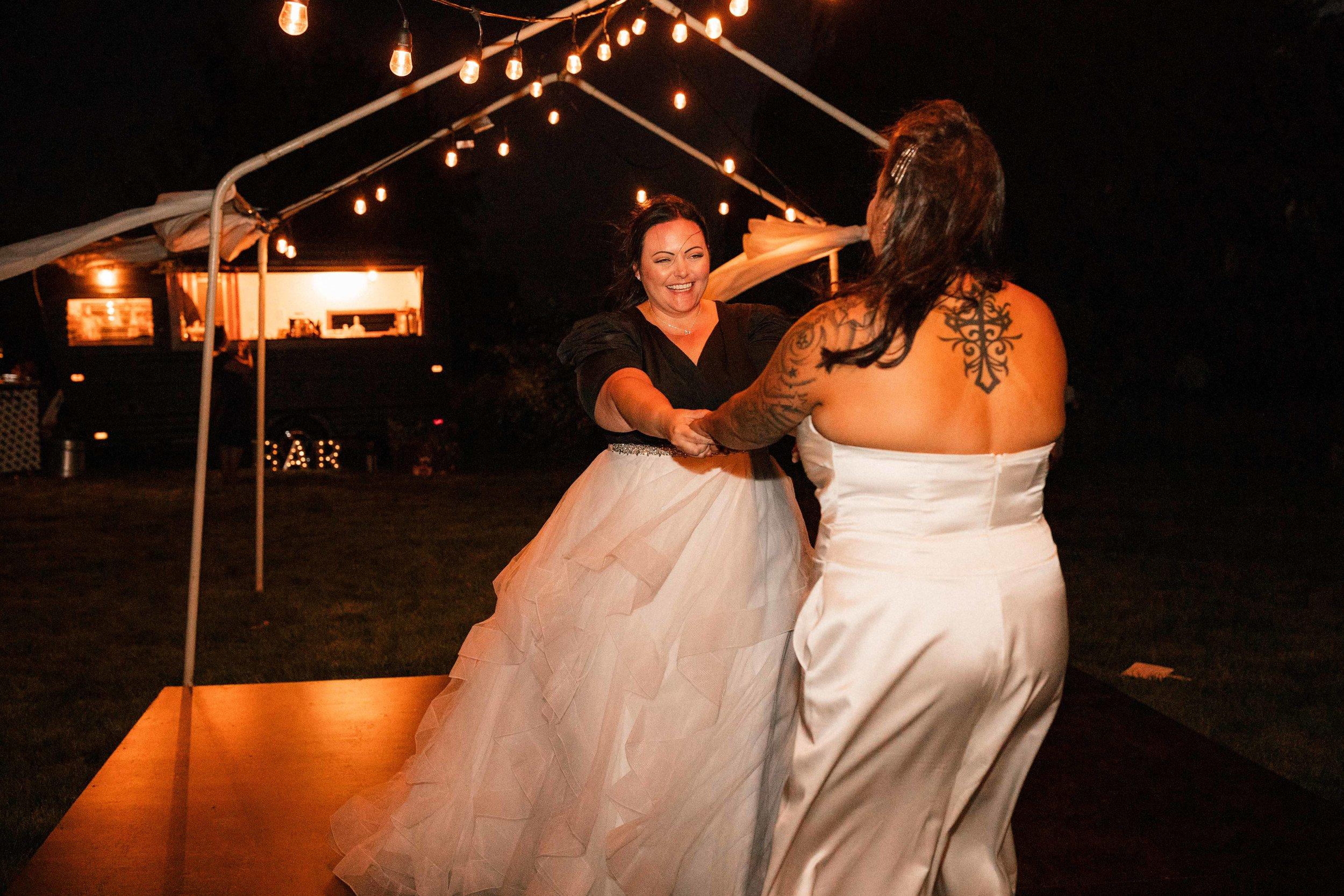 pasco-wedding-photos-61.jpg