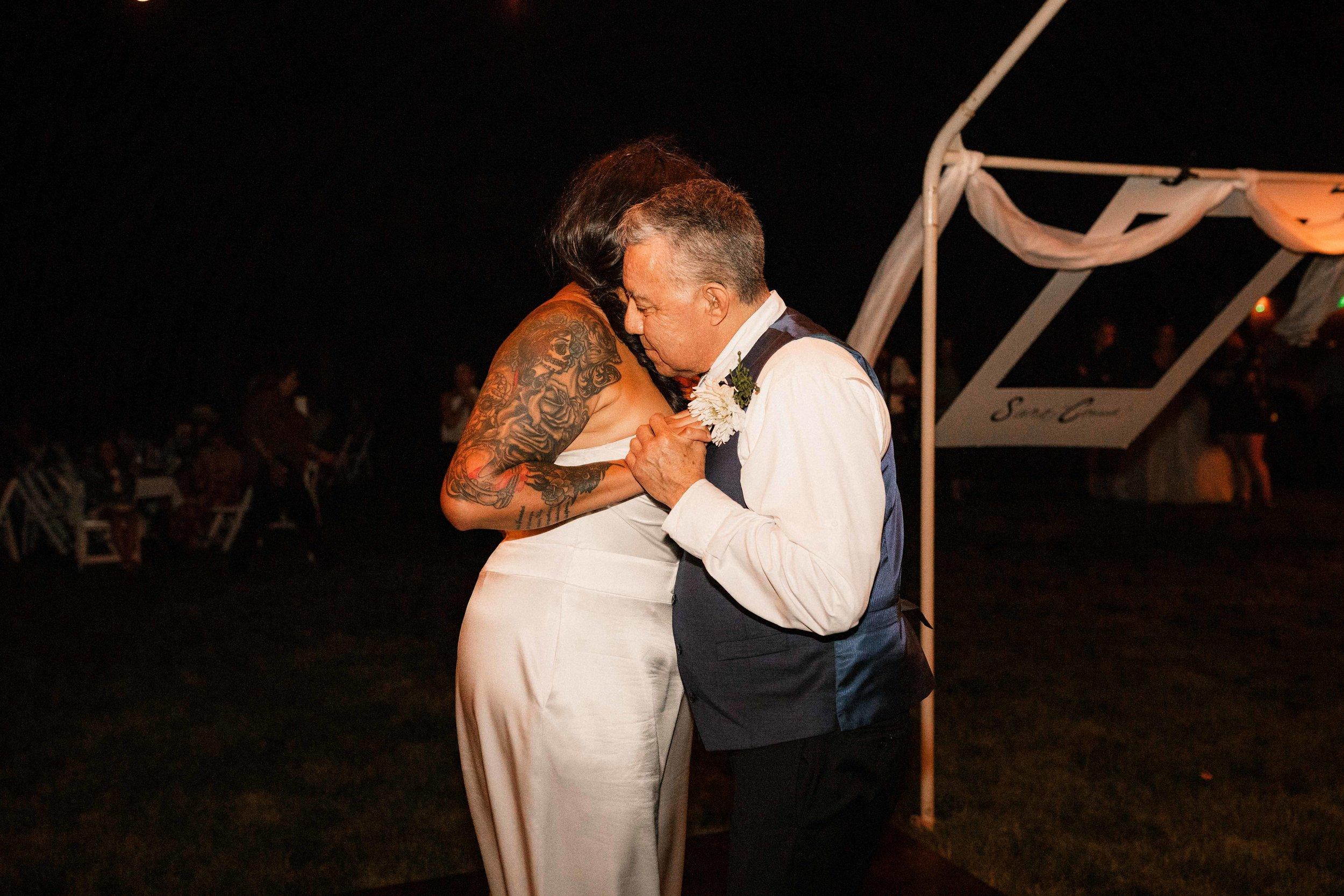 pasco-wedding-photos-62.jpg