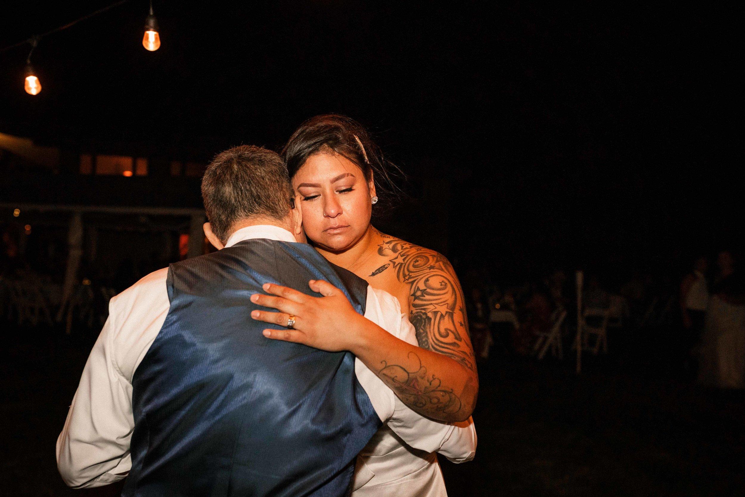 pasco-wedding-photos-63.jpg