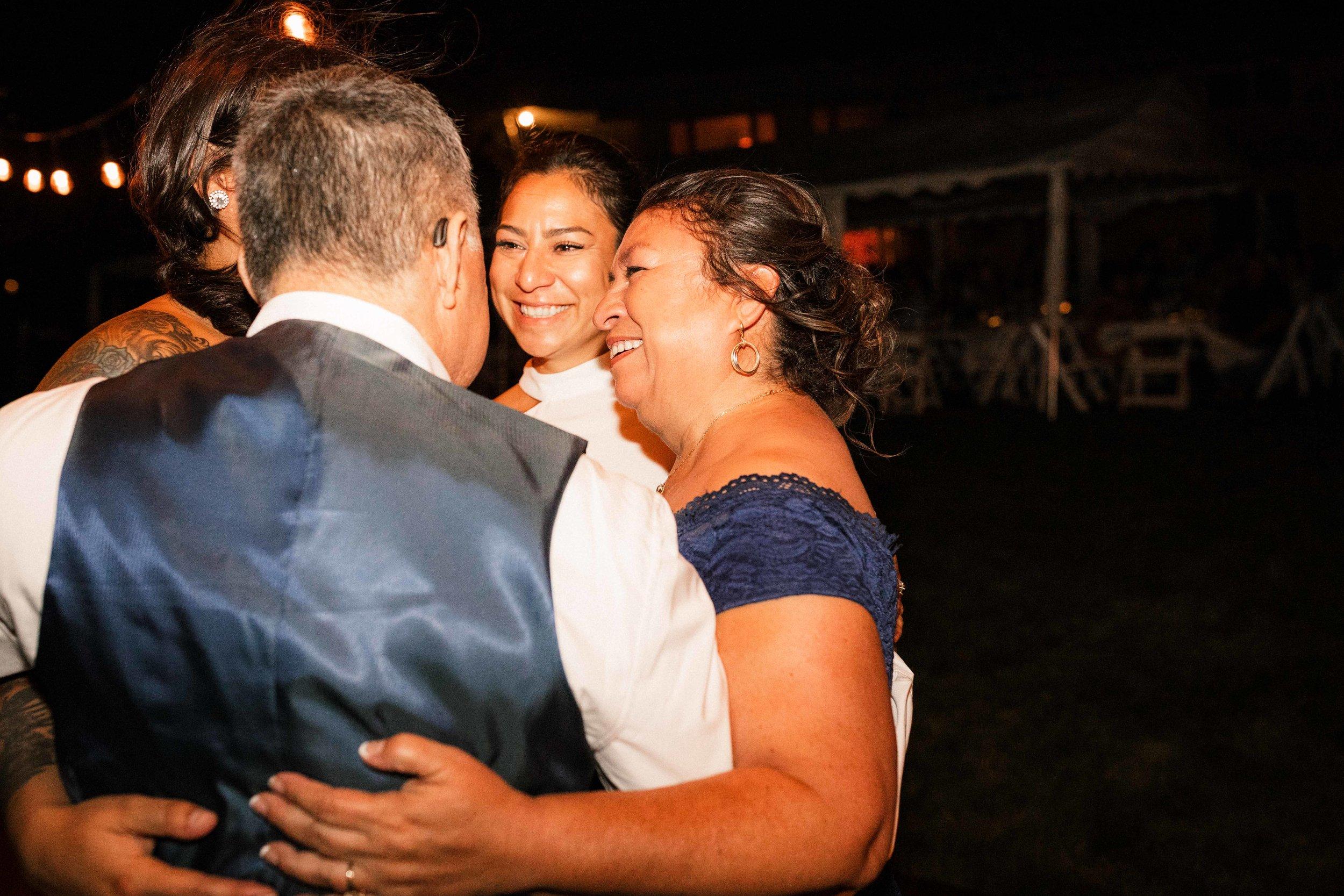 pasco-wedding-photos-64.jpg