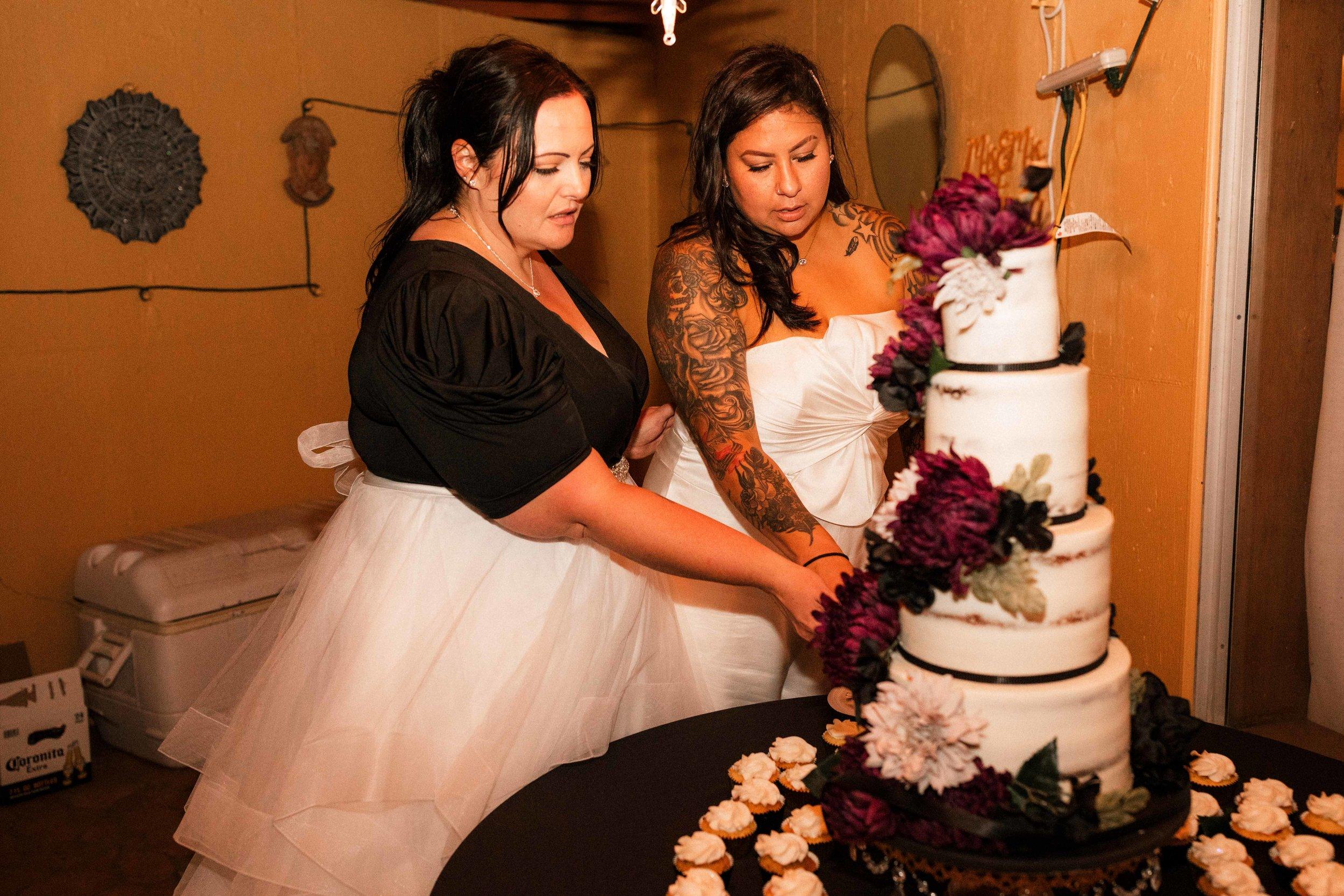 pasco-wedding-photos-65.jpg