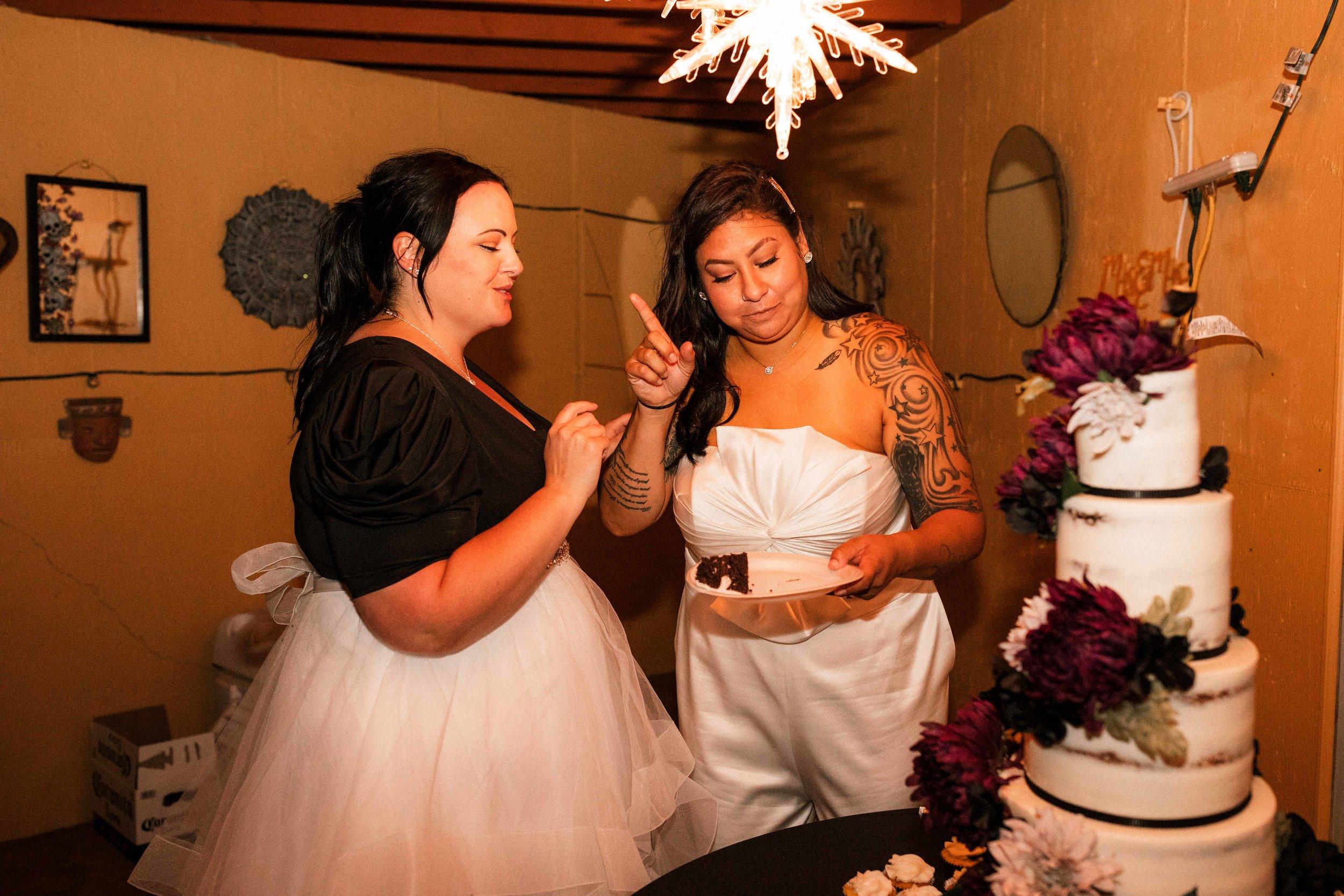 pasco-wedding-photos-67.jpg