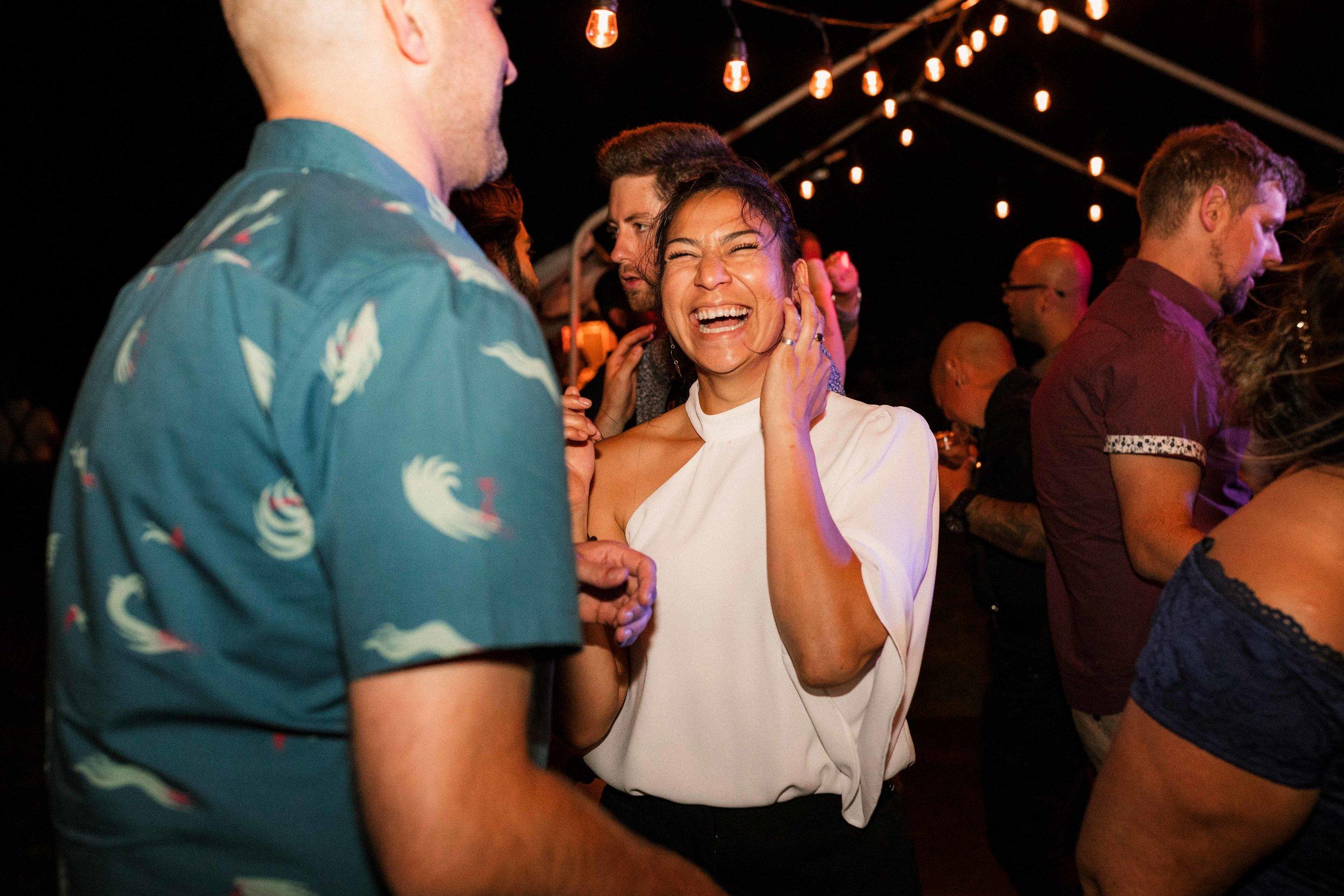 pasco-wedding-photos-71.jpg