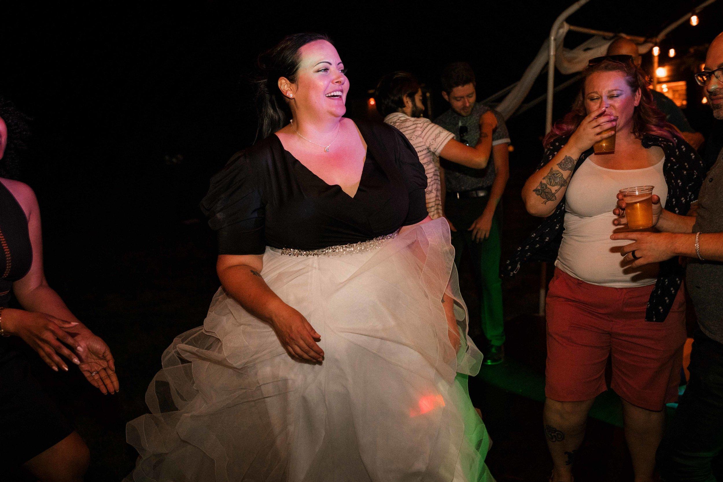 pasco-wedding-photos-74.jpg