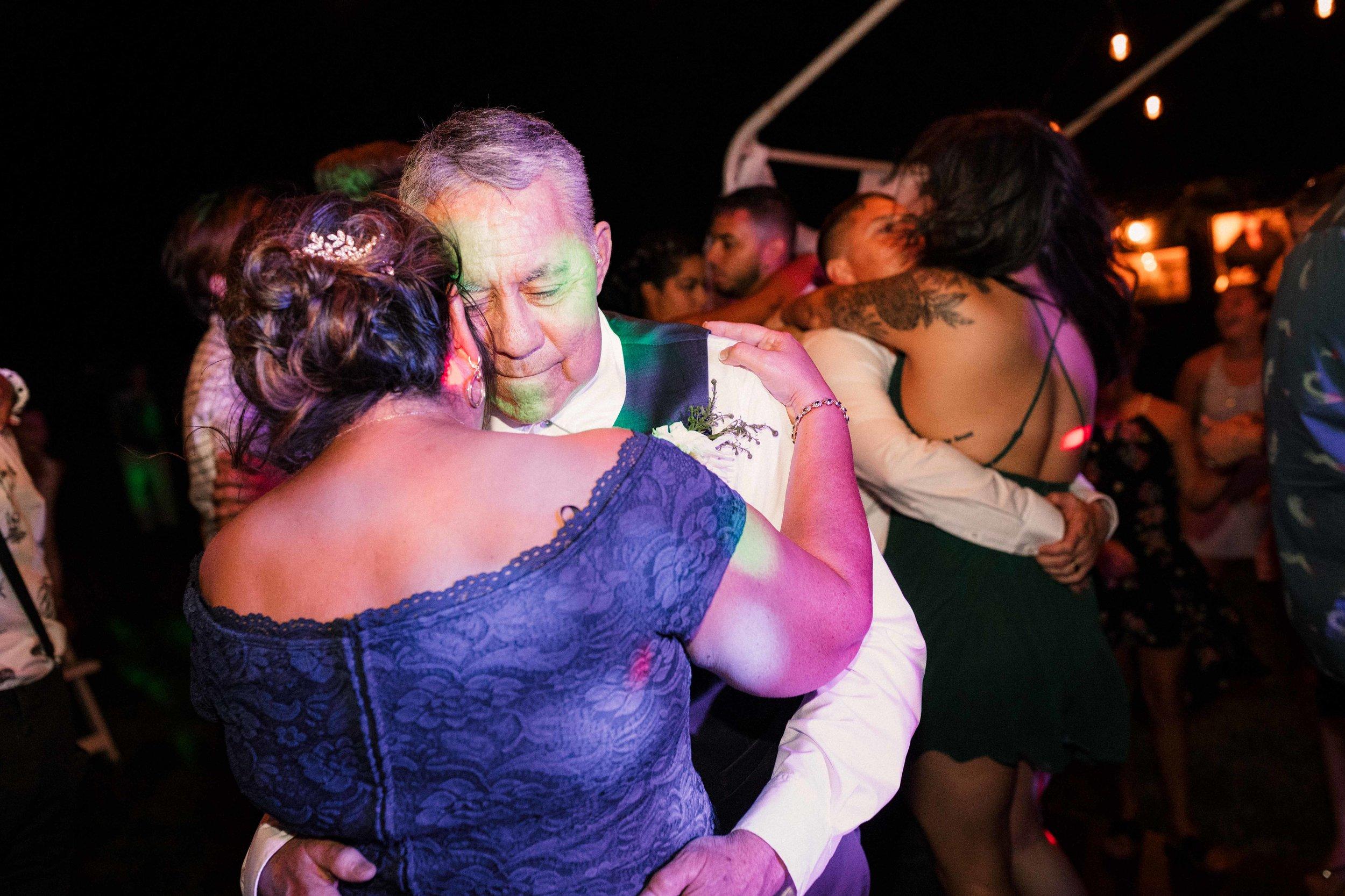 pasco-wedding-photos-78.jpg