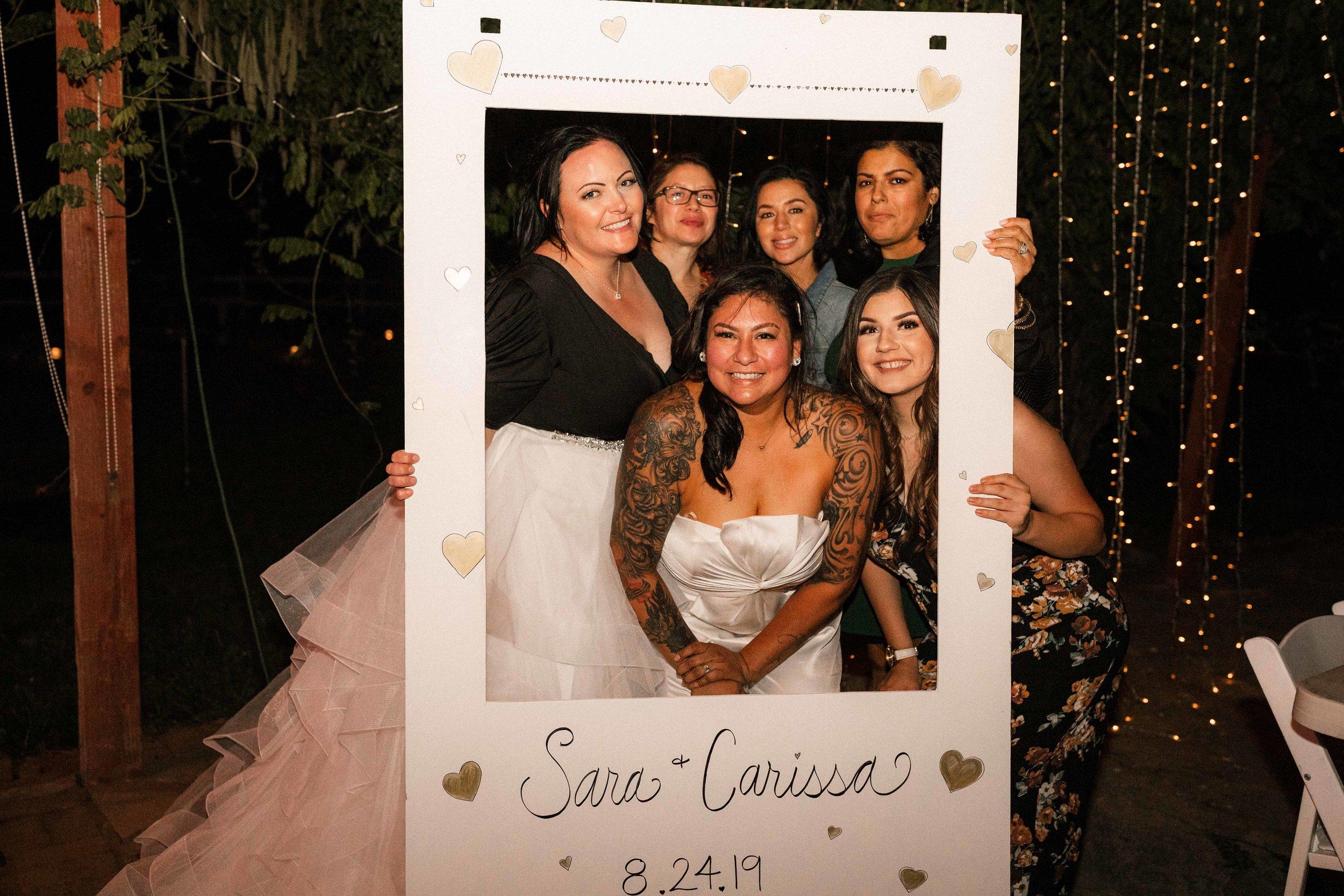 pasco-wedding-photos-79.jpg