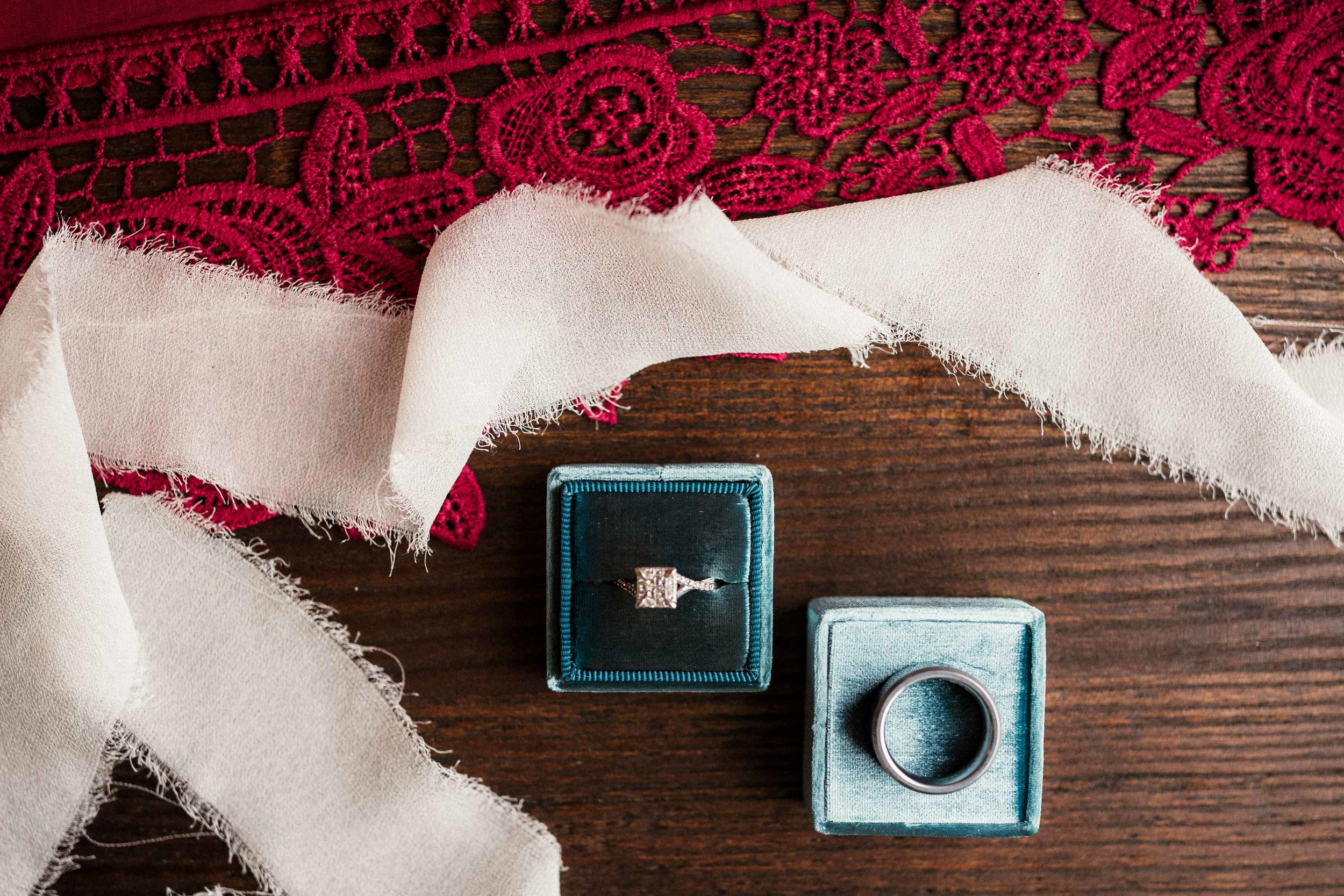 lavender-manor-wedding-4.jpg