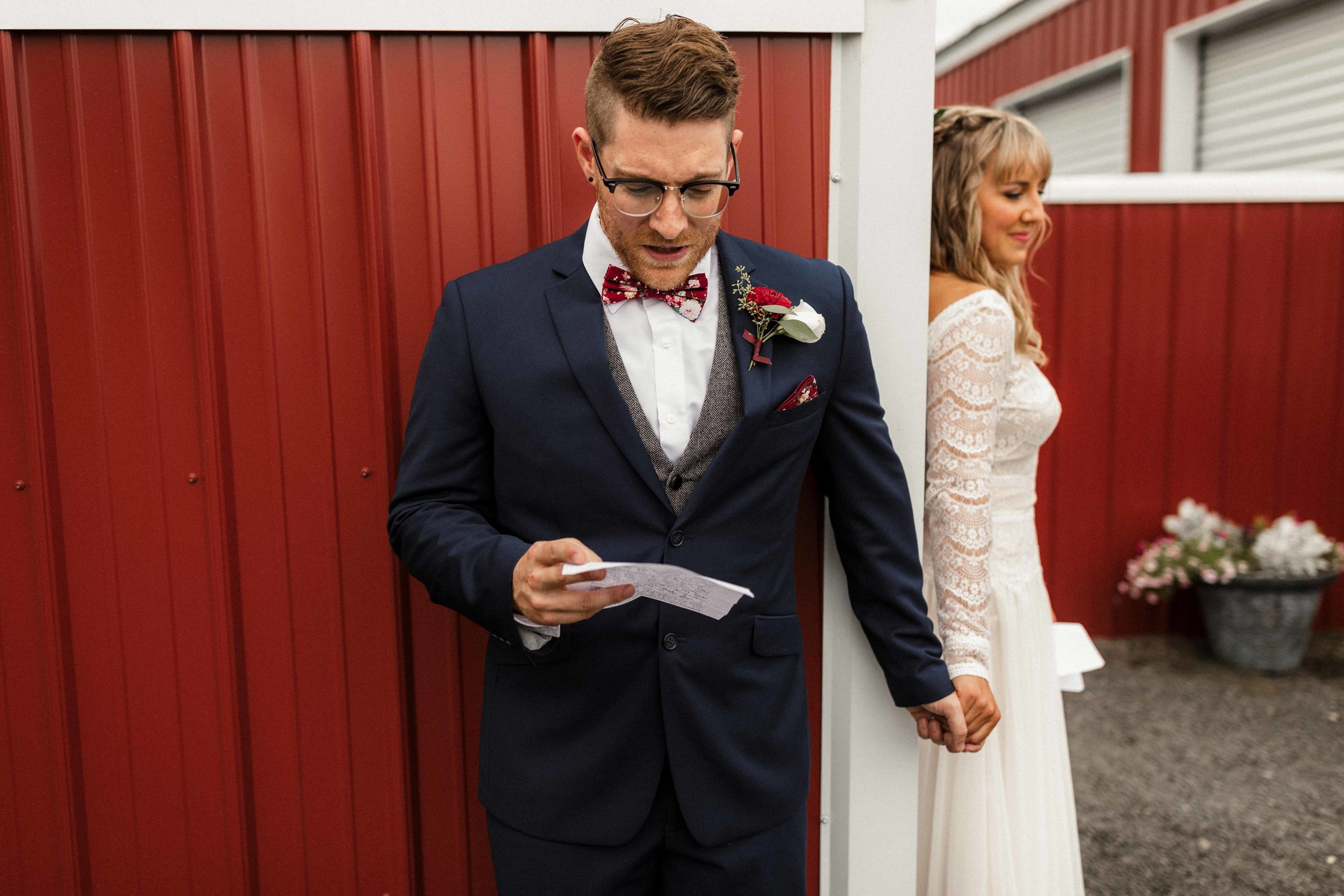 lavender-manor-wedding-21.jpg