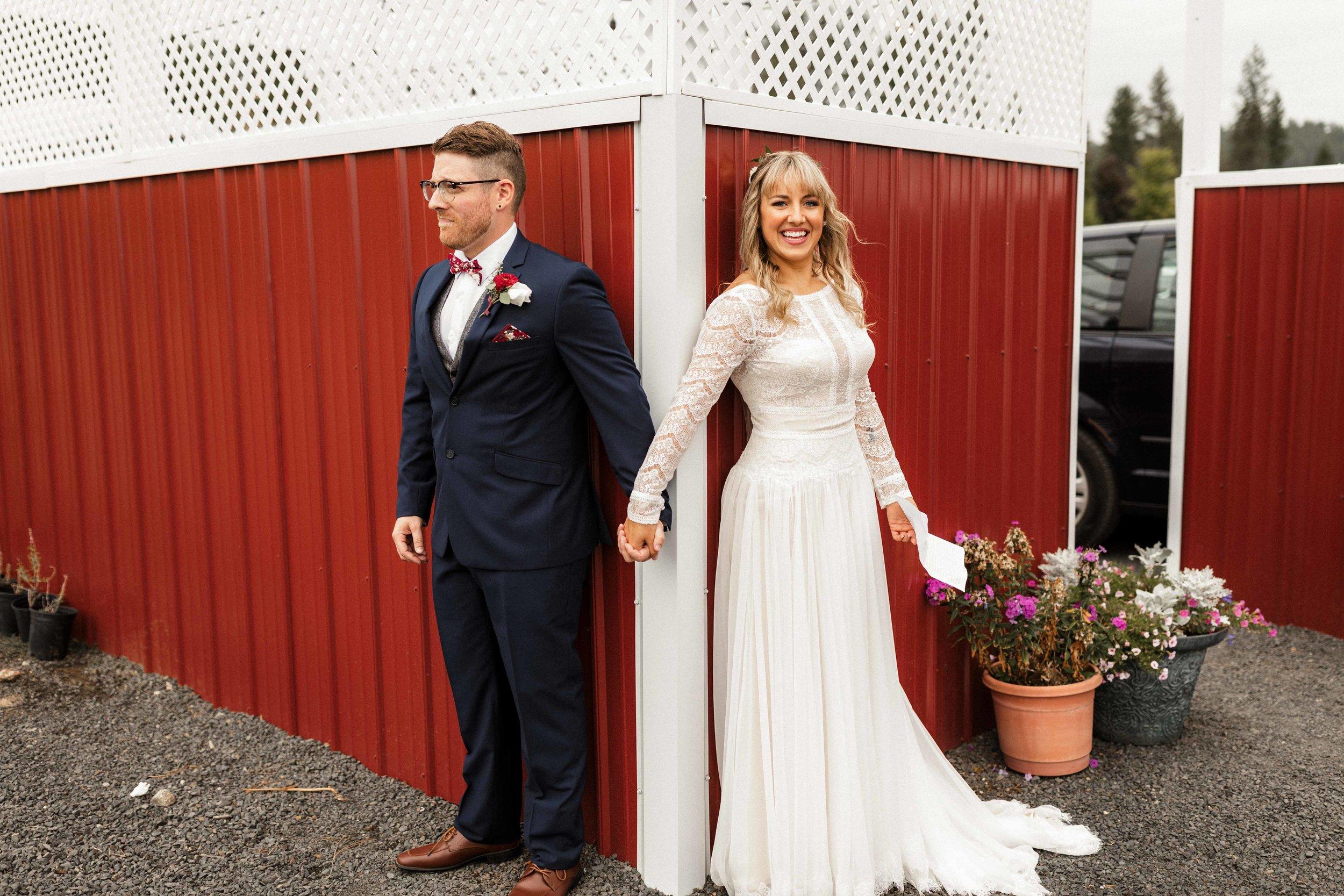 lavender-manor-wedding-20.jpg