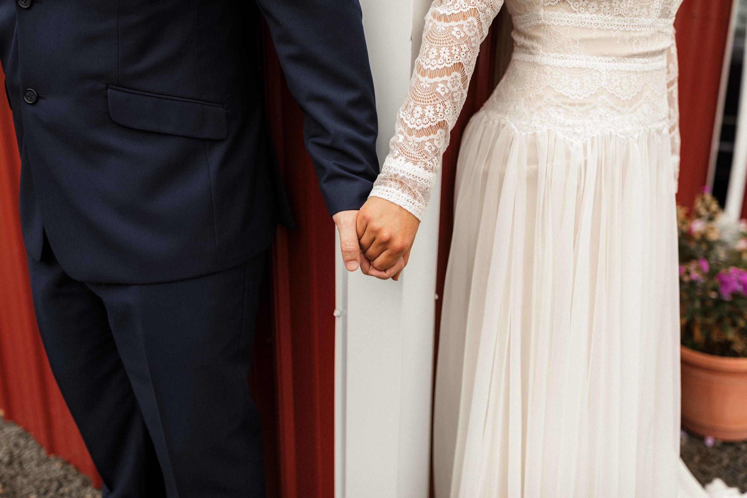 lavender-manor-wedding-22.jpg