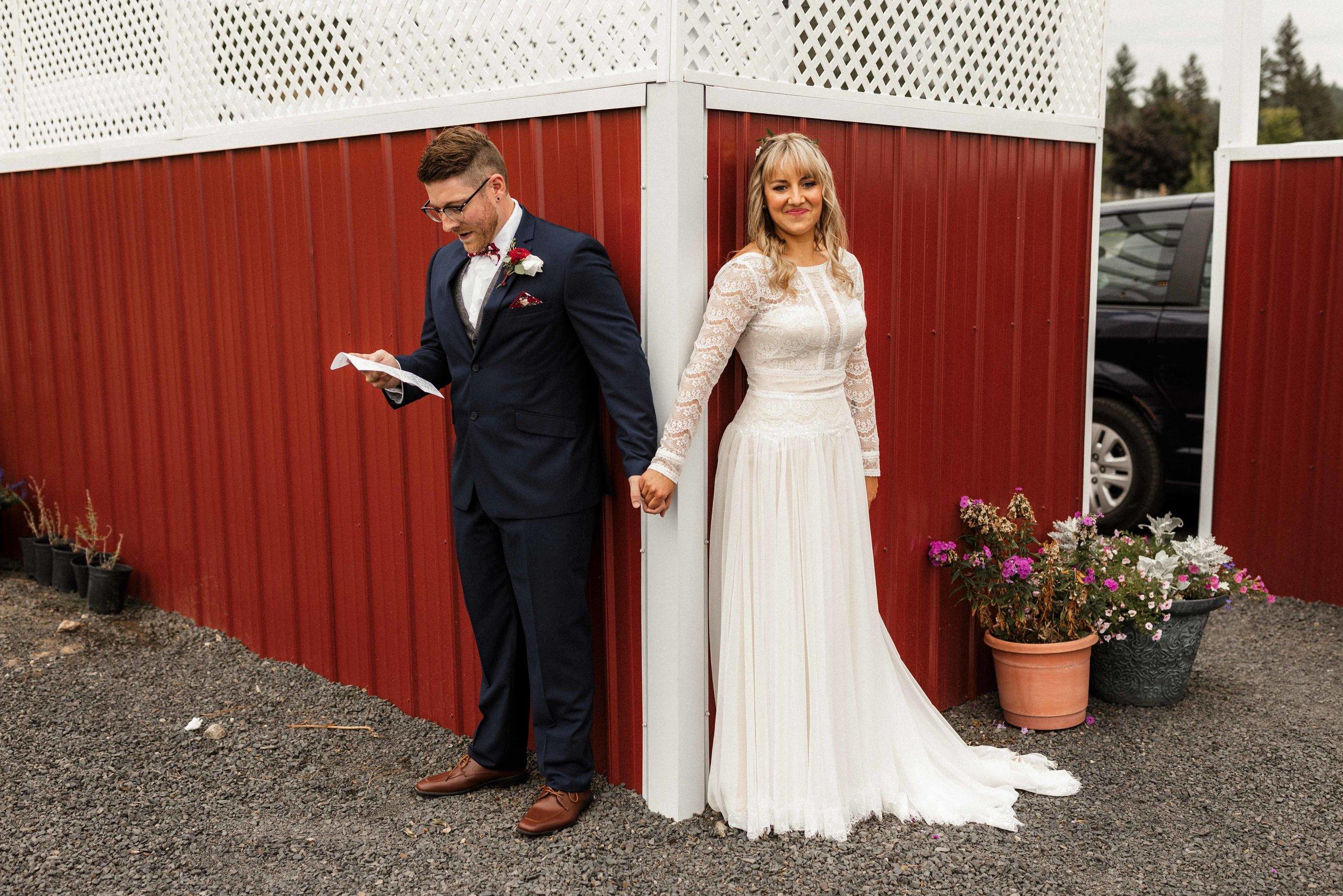 lavender-manor-wedding-23.jpg