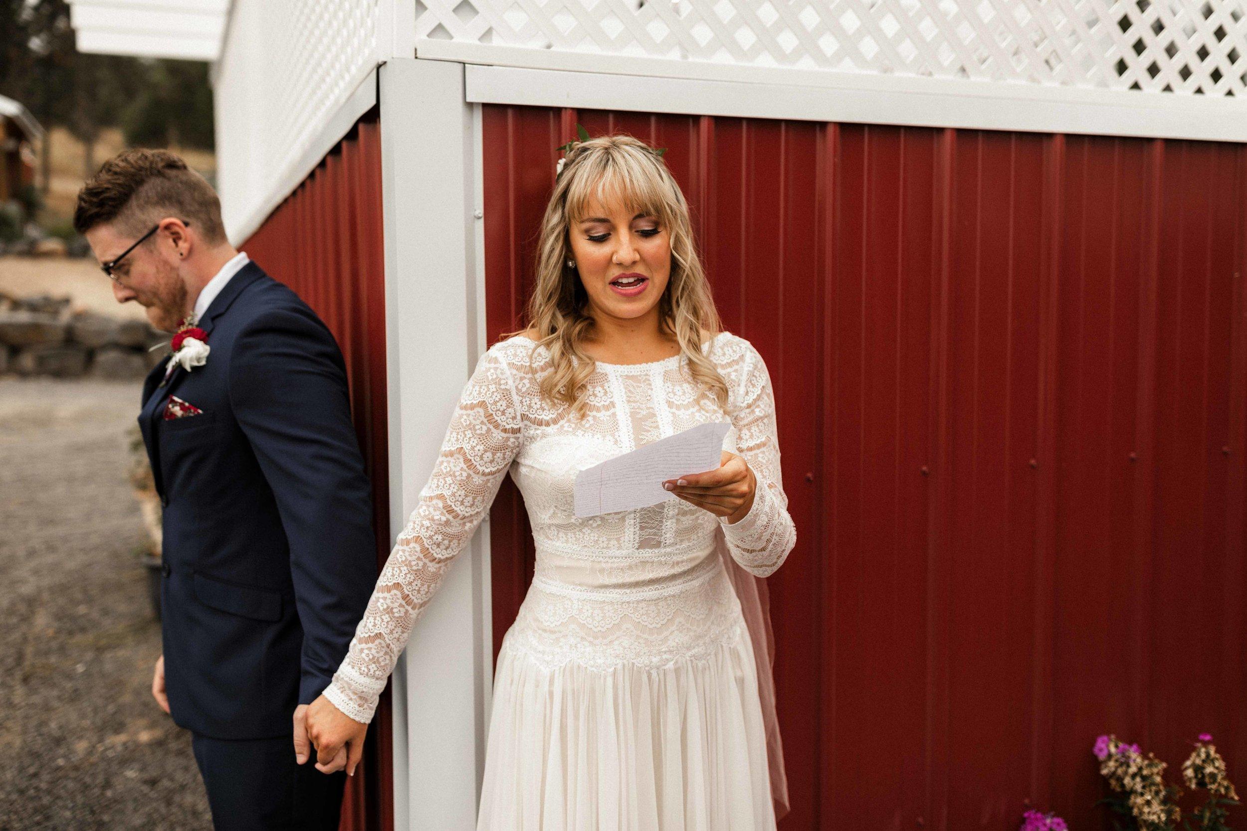 lavender-manor-wedding-26.jpg