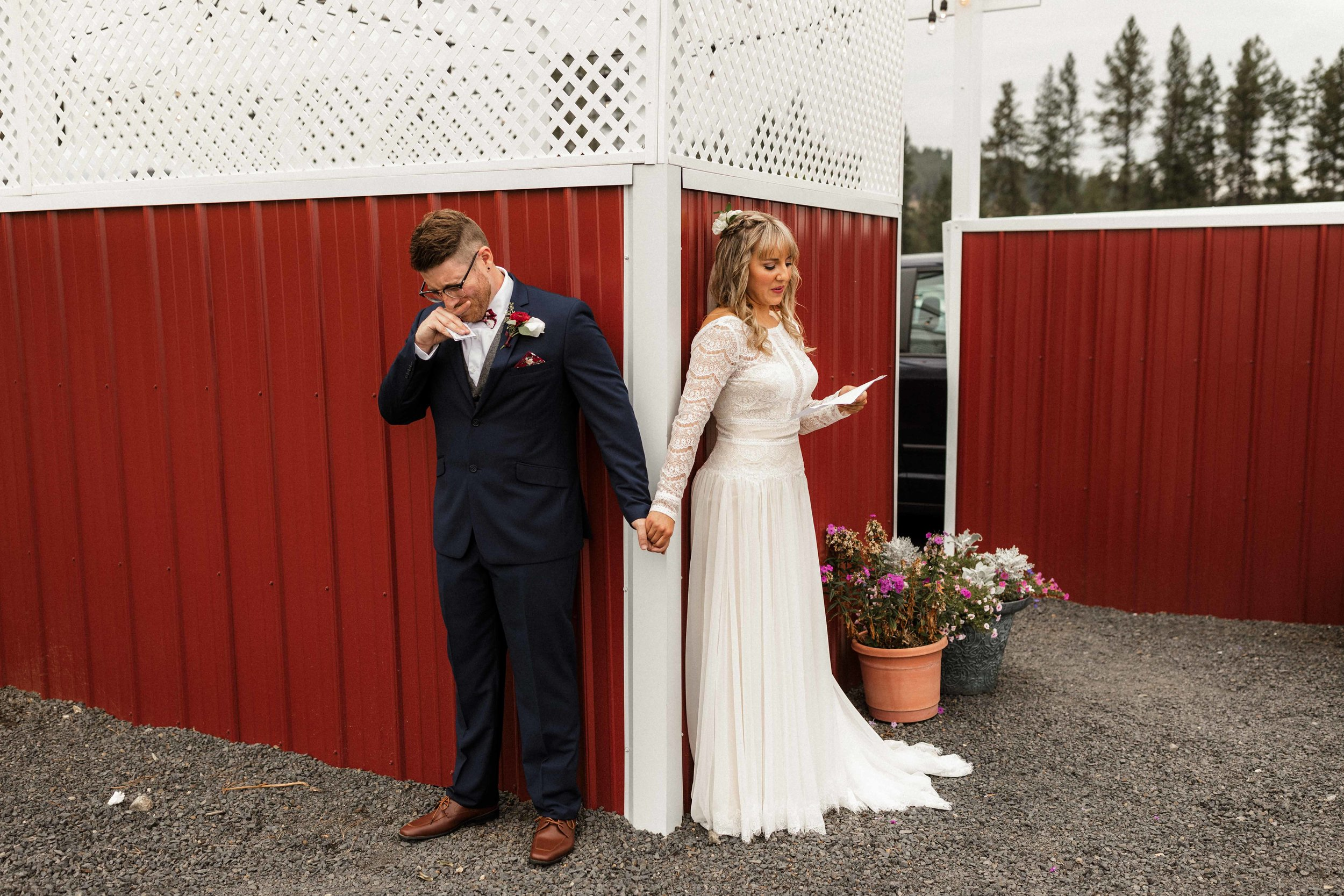 lavender-manor-wedding-25.jpg