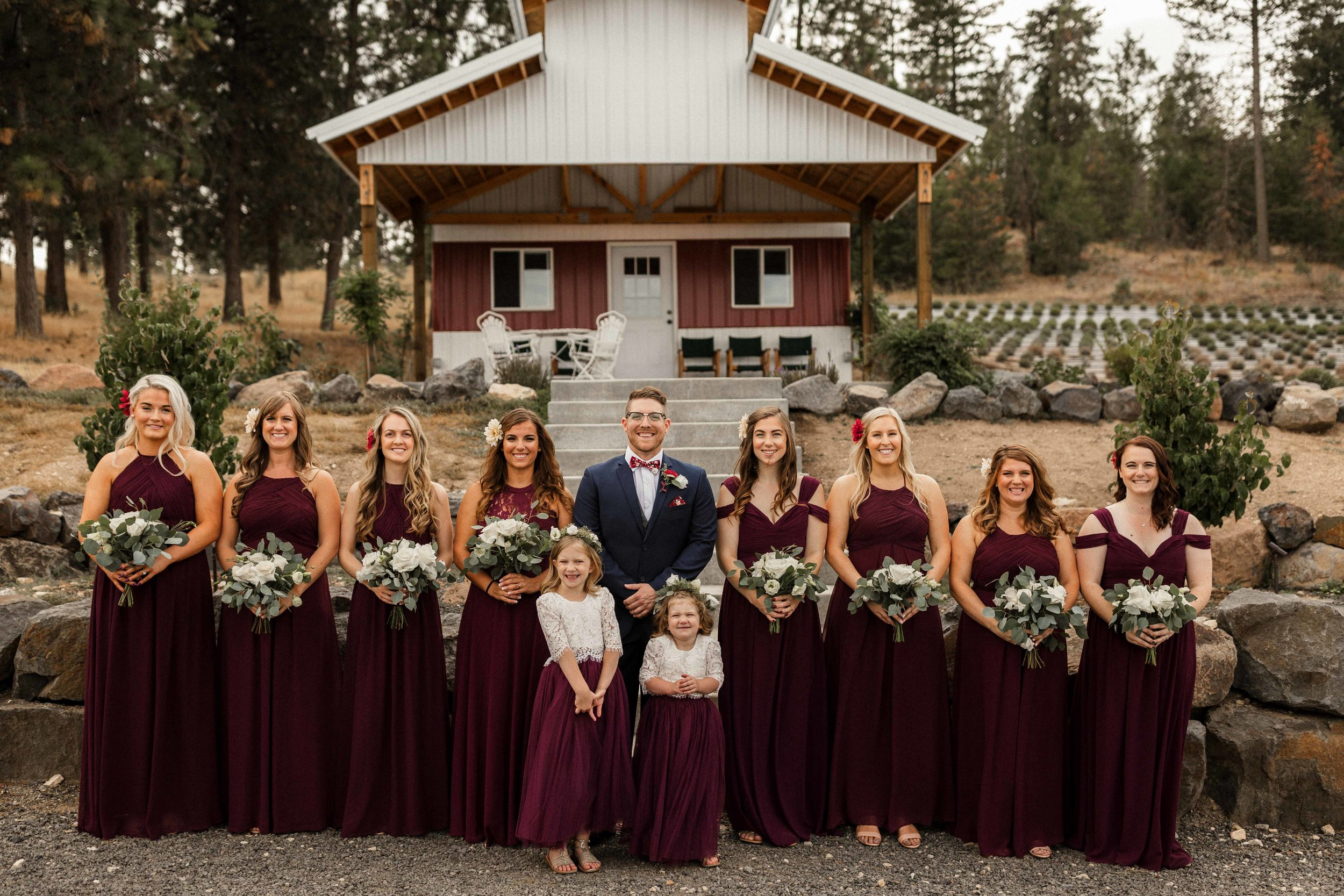 lavender-manor-wedding-27.jpg