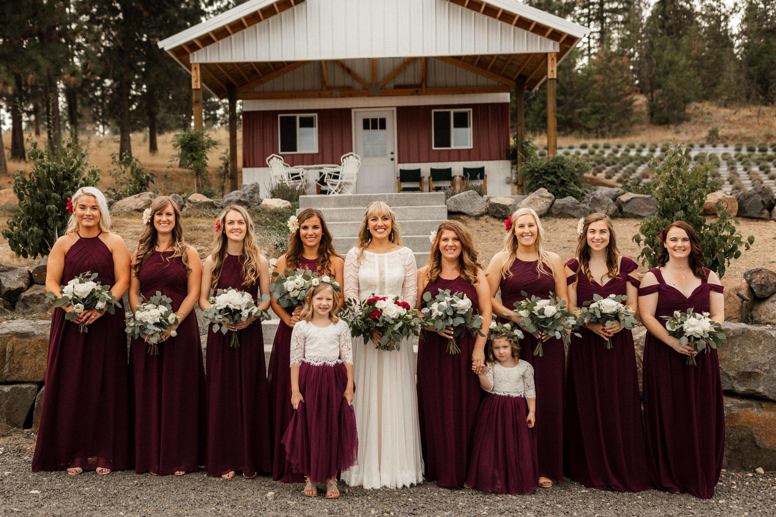 lavender-manor-wedding-31.jpg