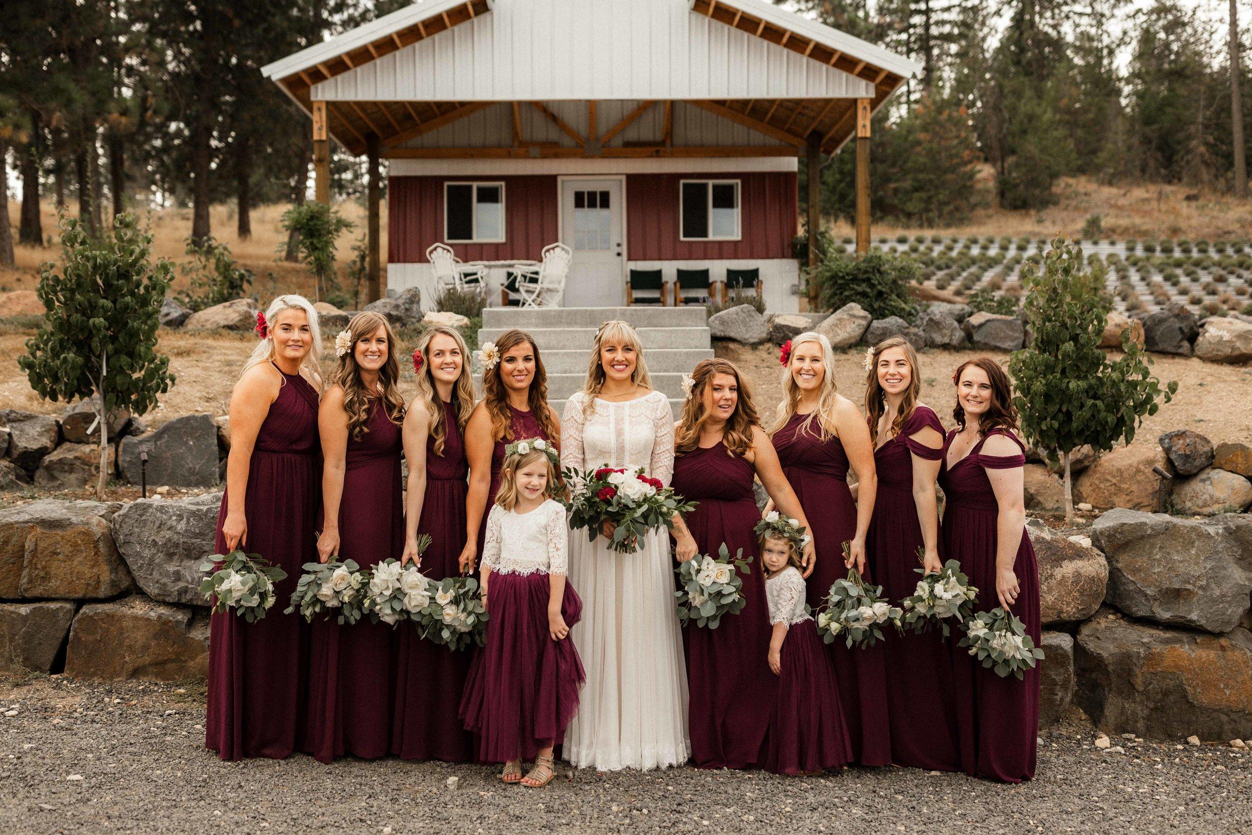 lavender-manor-wedding-32.jpg