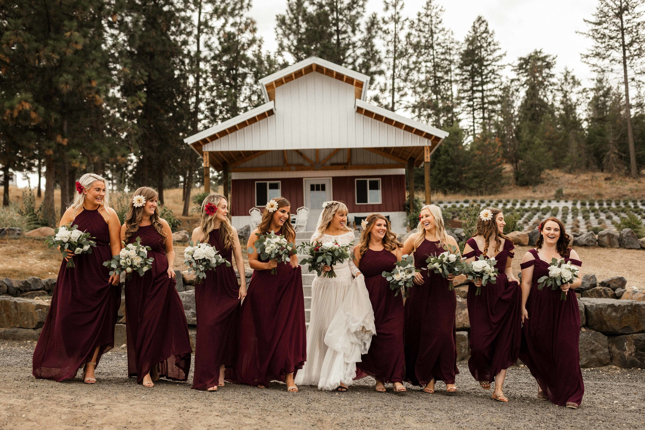 lavender-manor-wedding-33.jpg