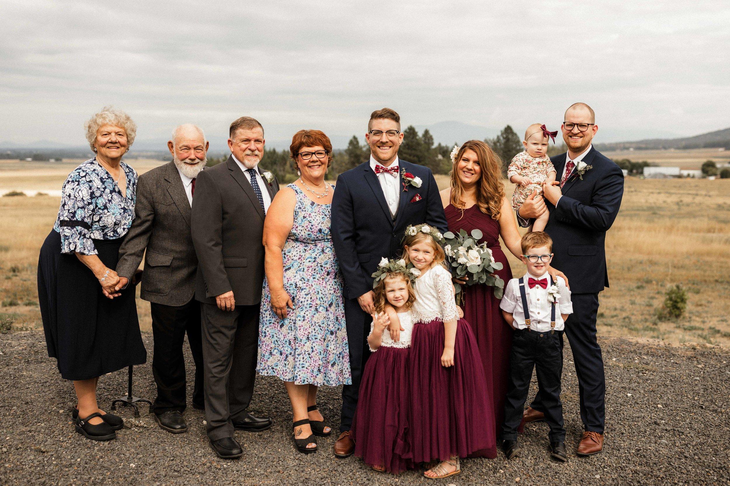 lavender-manor-wedding-34.jpg