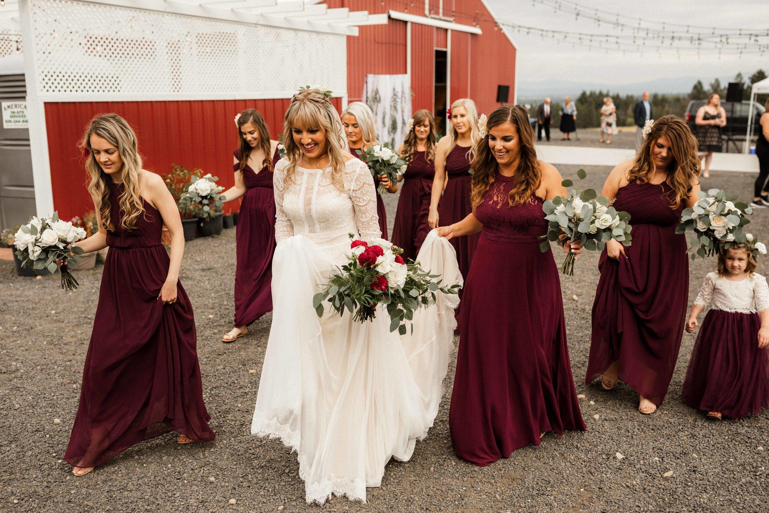lavender-manor-wedding-36.jpg