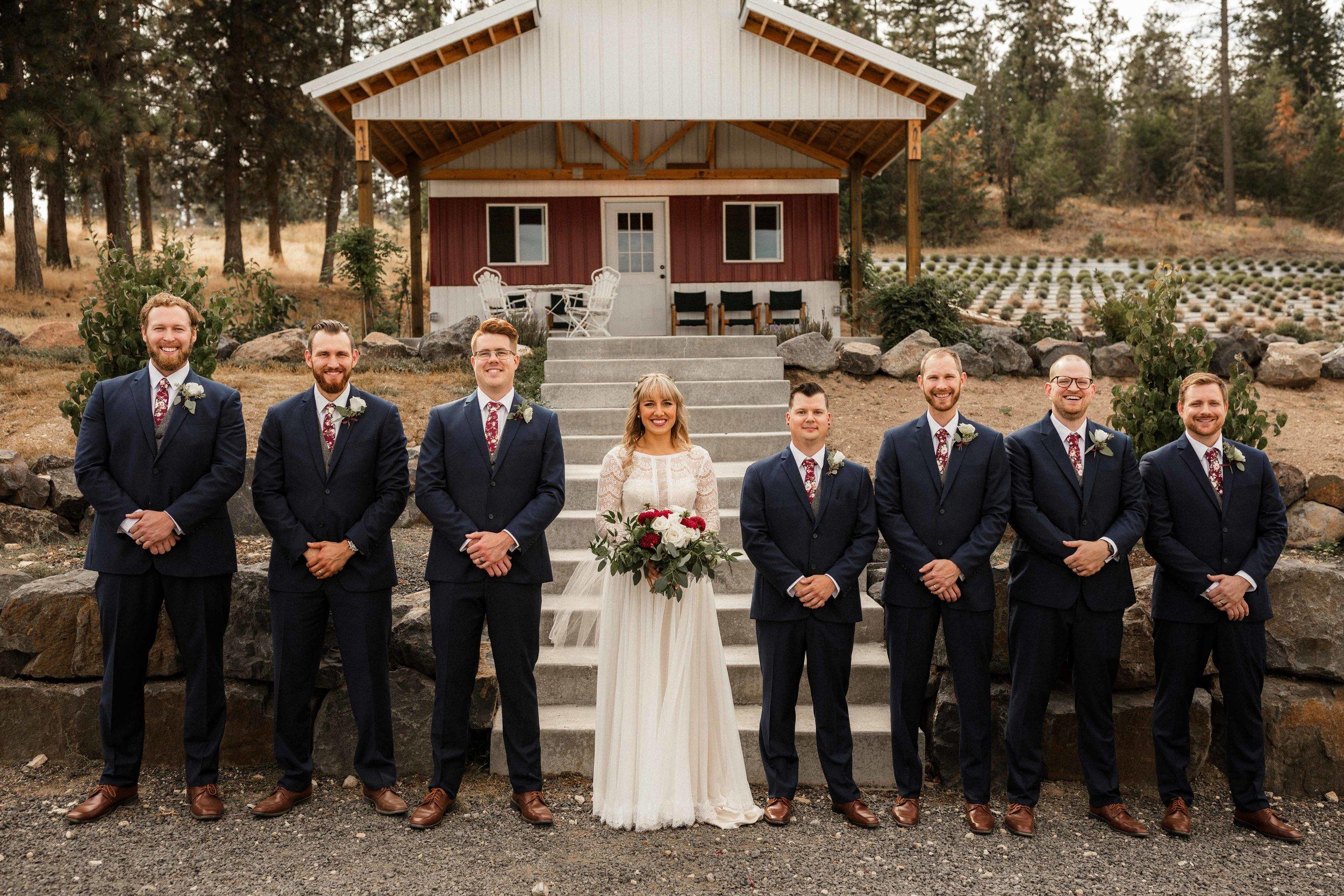 lavender-manor-wedding-38.jpg