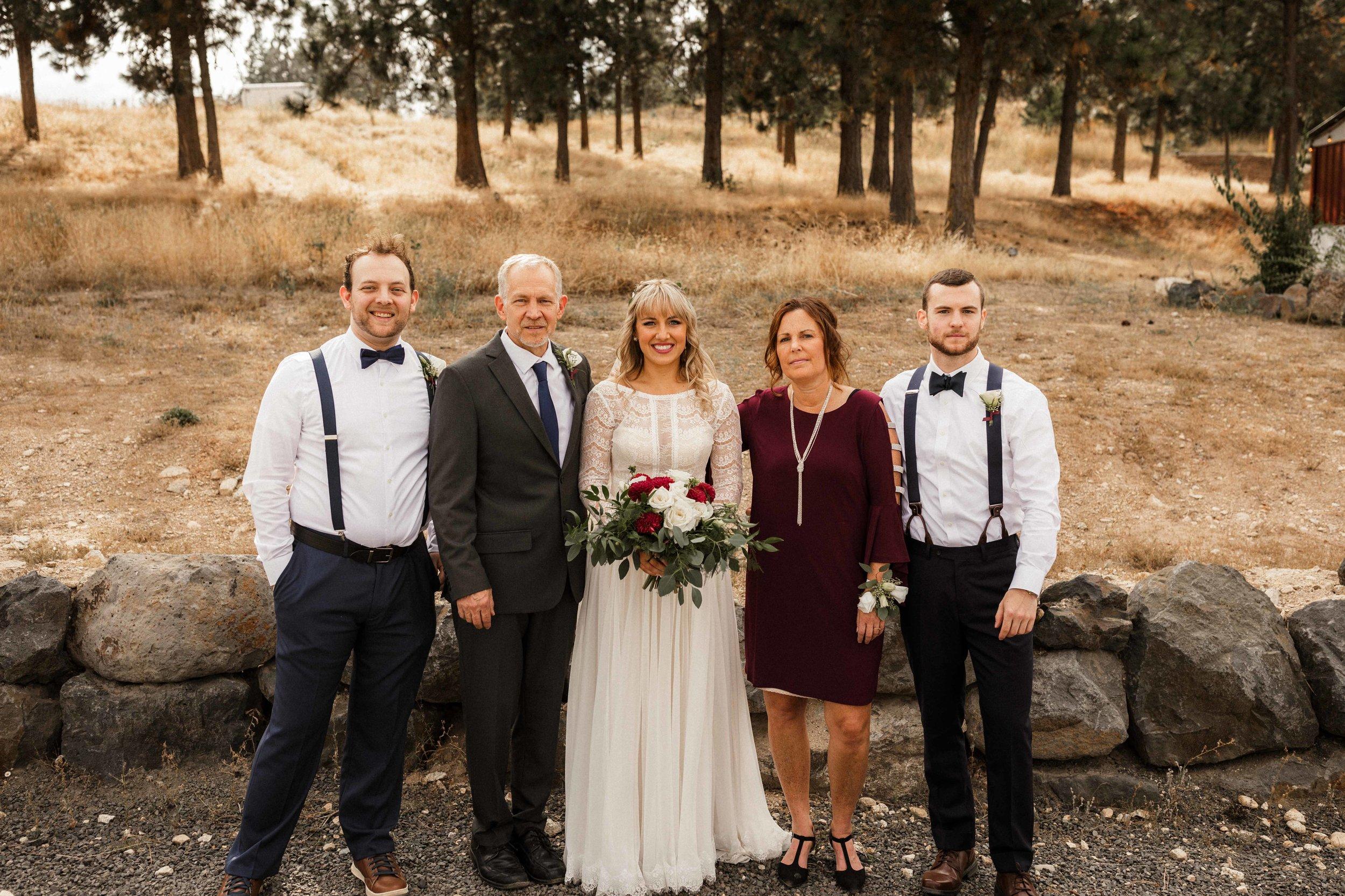 lavender-manor-wedding-39.jpg