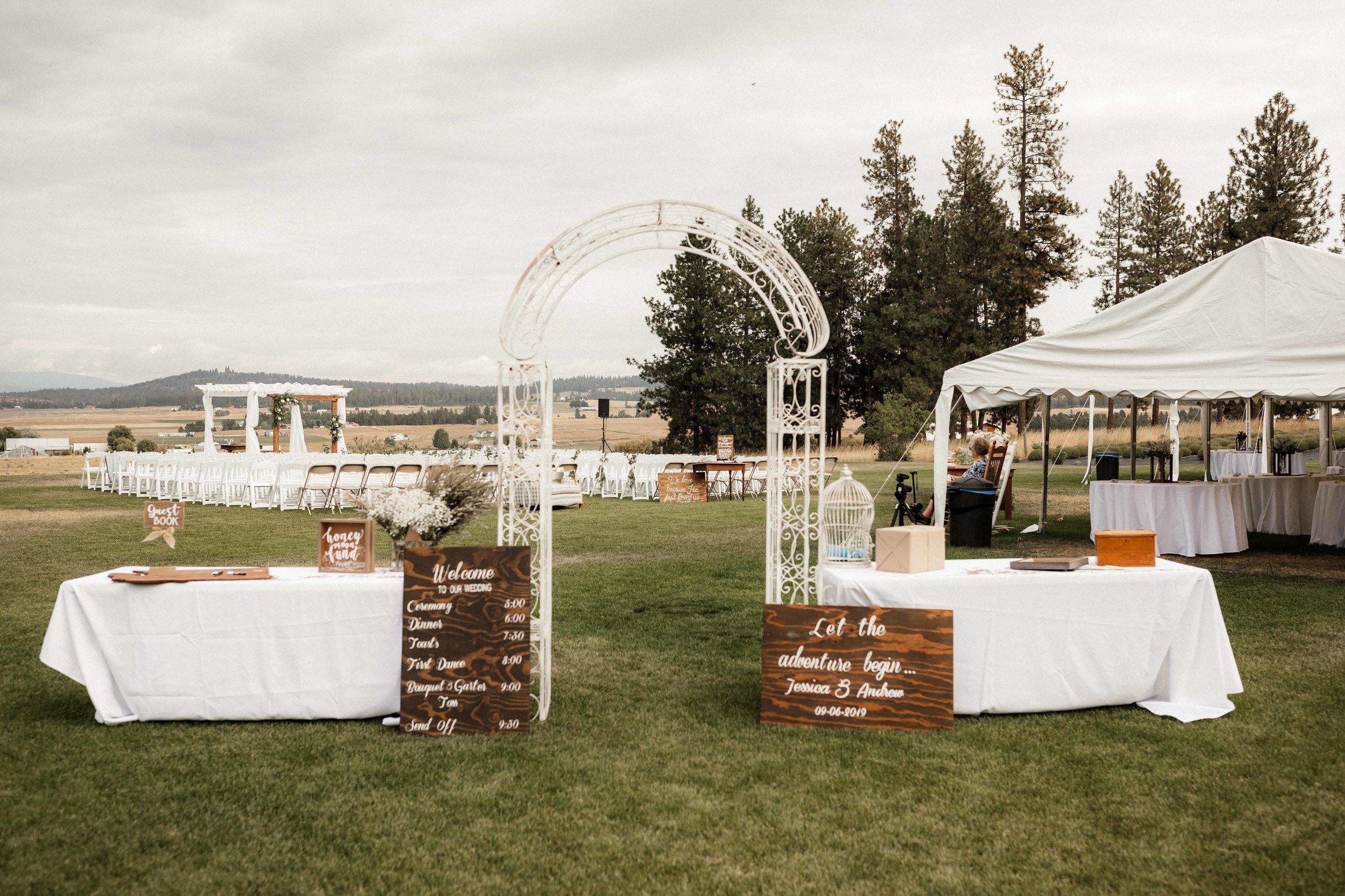 lavender-manor-wedding-43.jpg