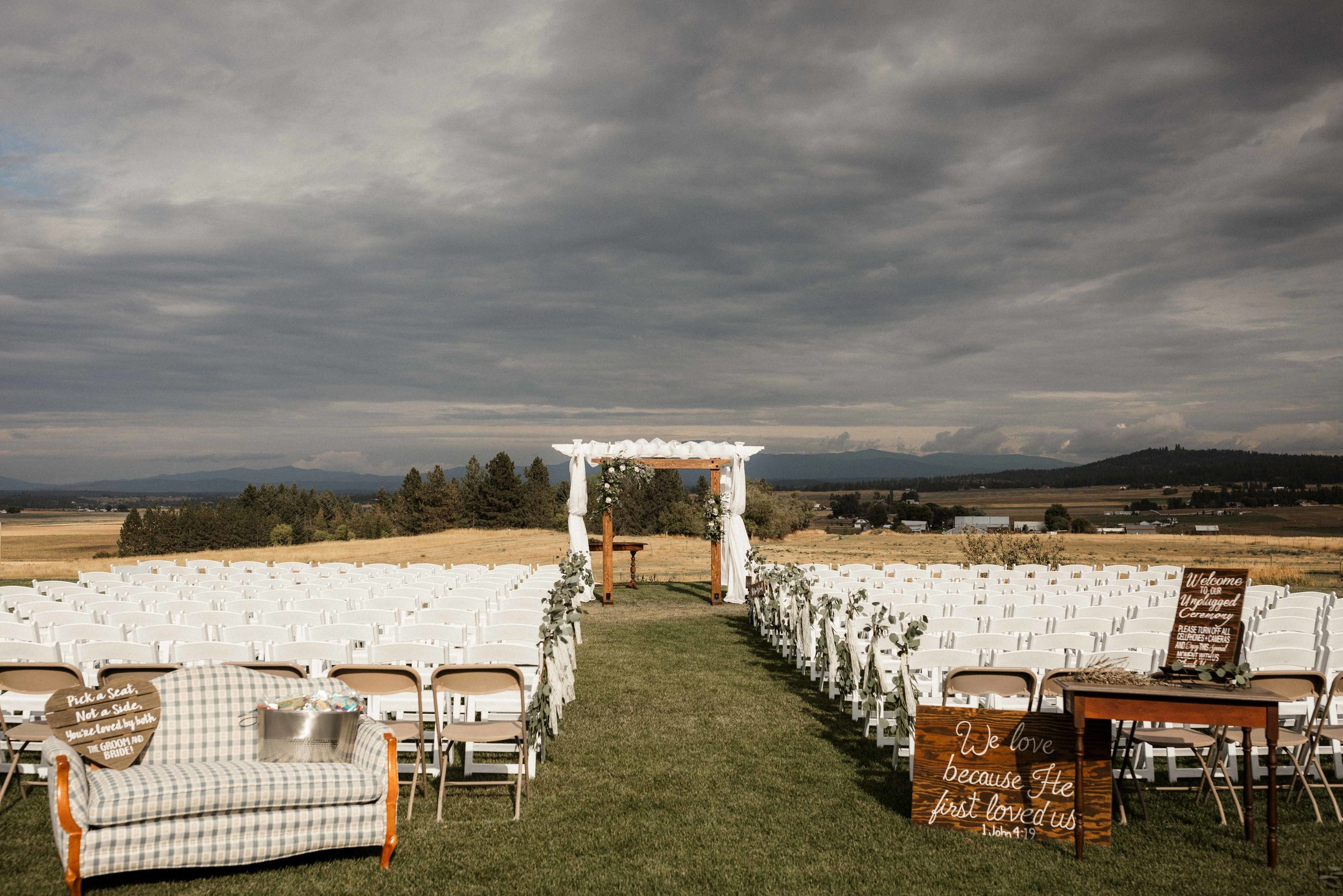 lavender-manor-wedding-45.jpg