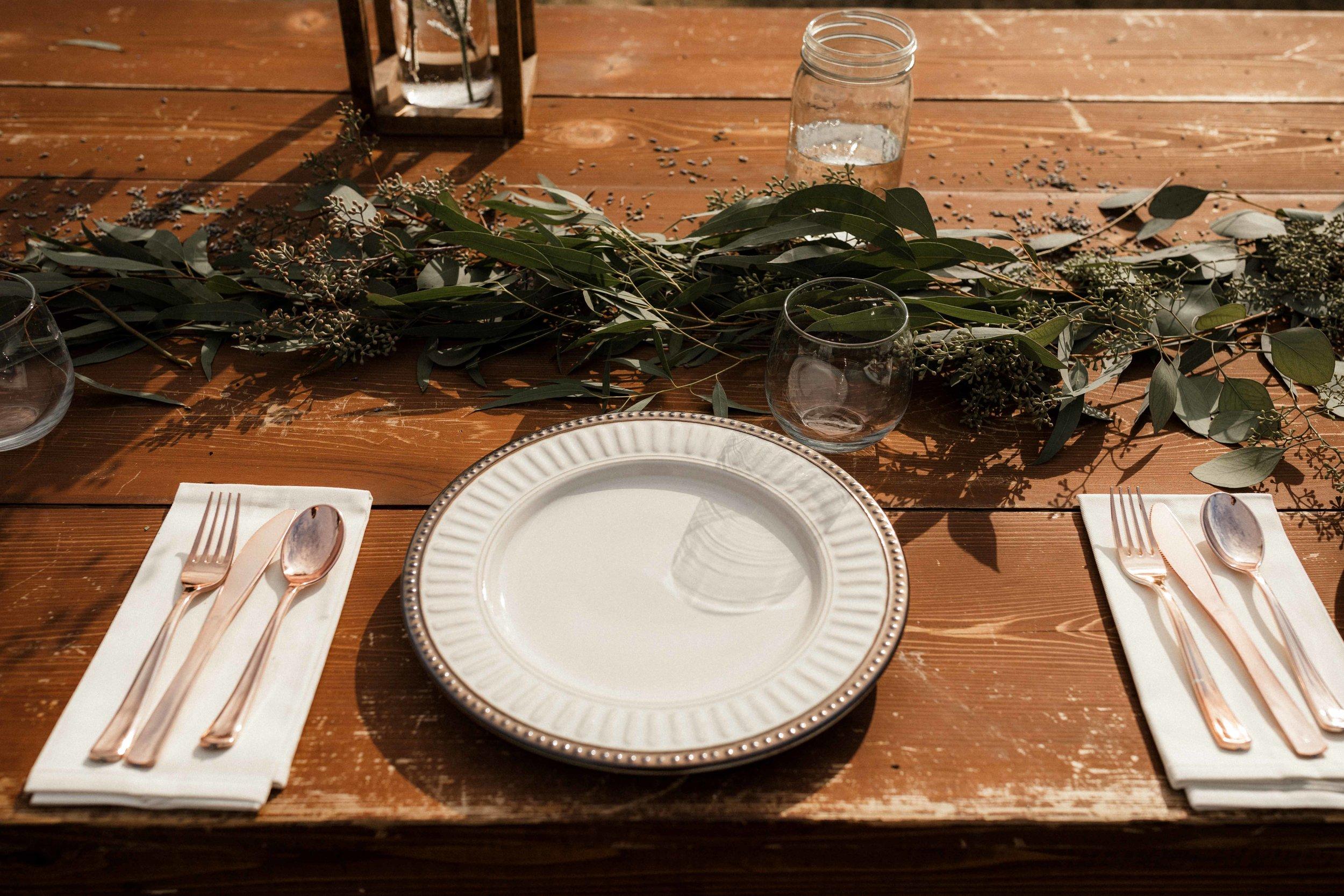 lavender-manor-wedding-46.jpg