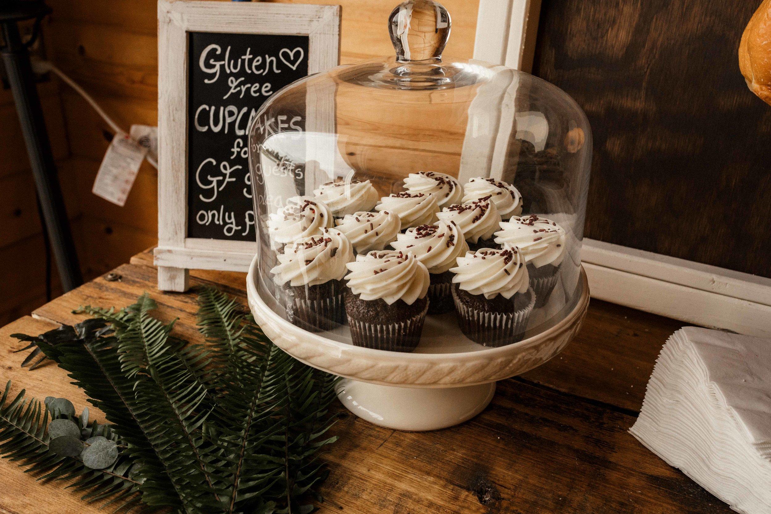 lavender-manor-wedding-51.jpg