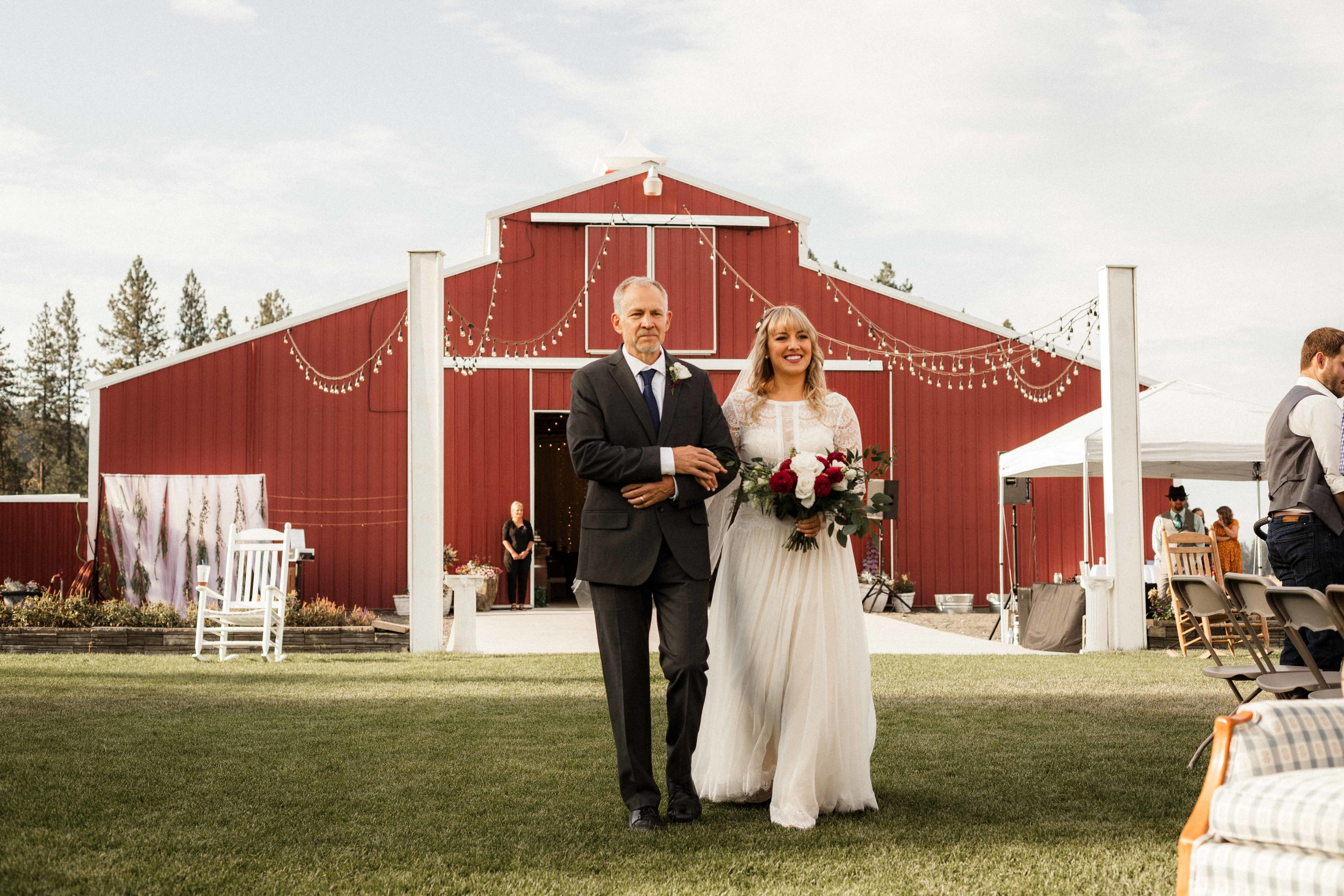 lavender-manor-wedding-52.jpg