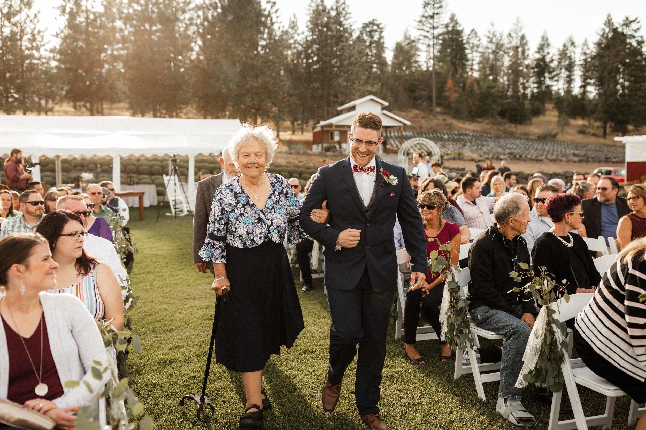 lavender-manor-wedding-53.jpg