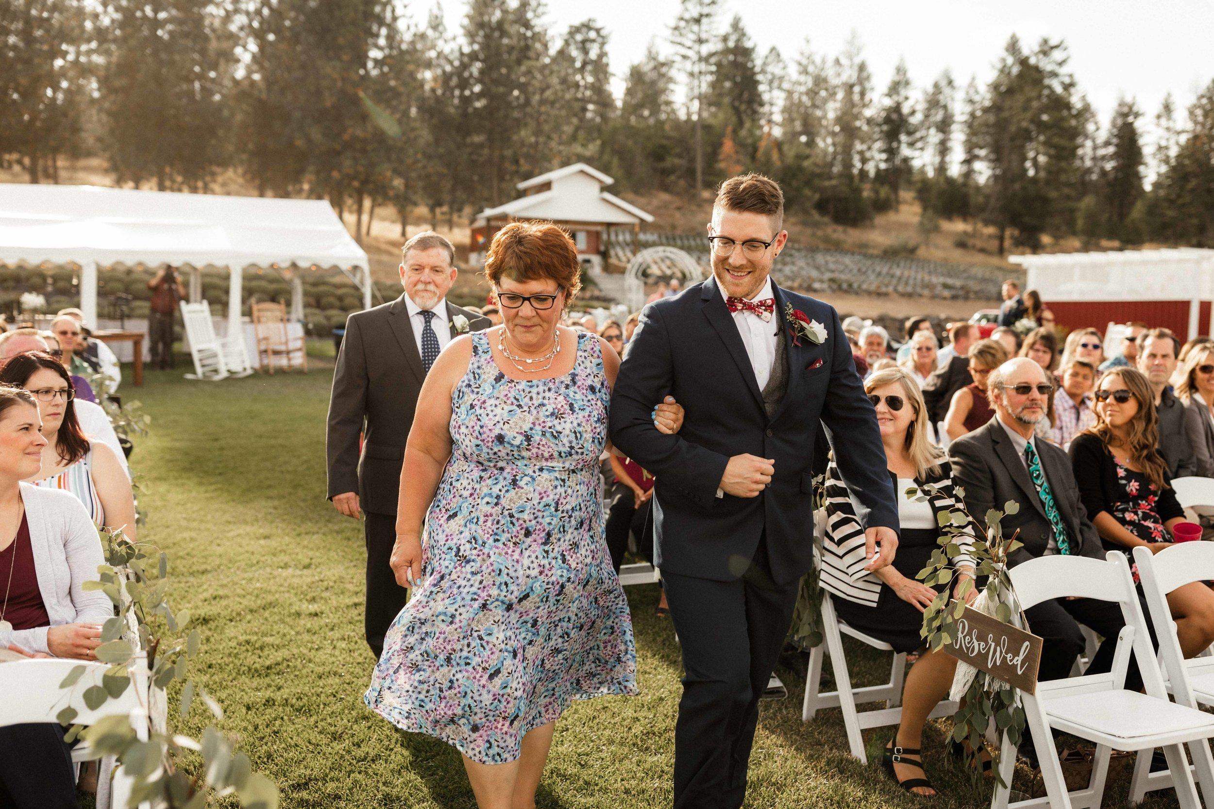 lavender-manor-wedding-54.jpg
