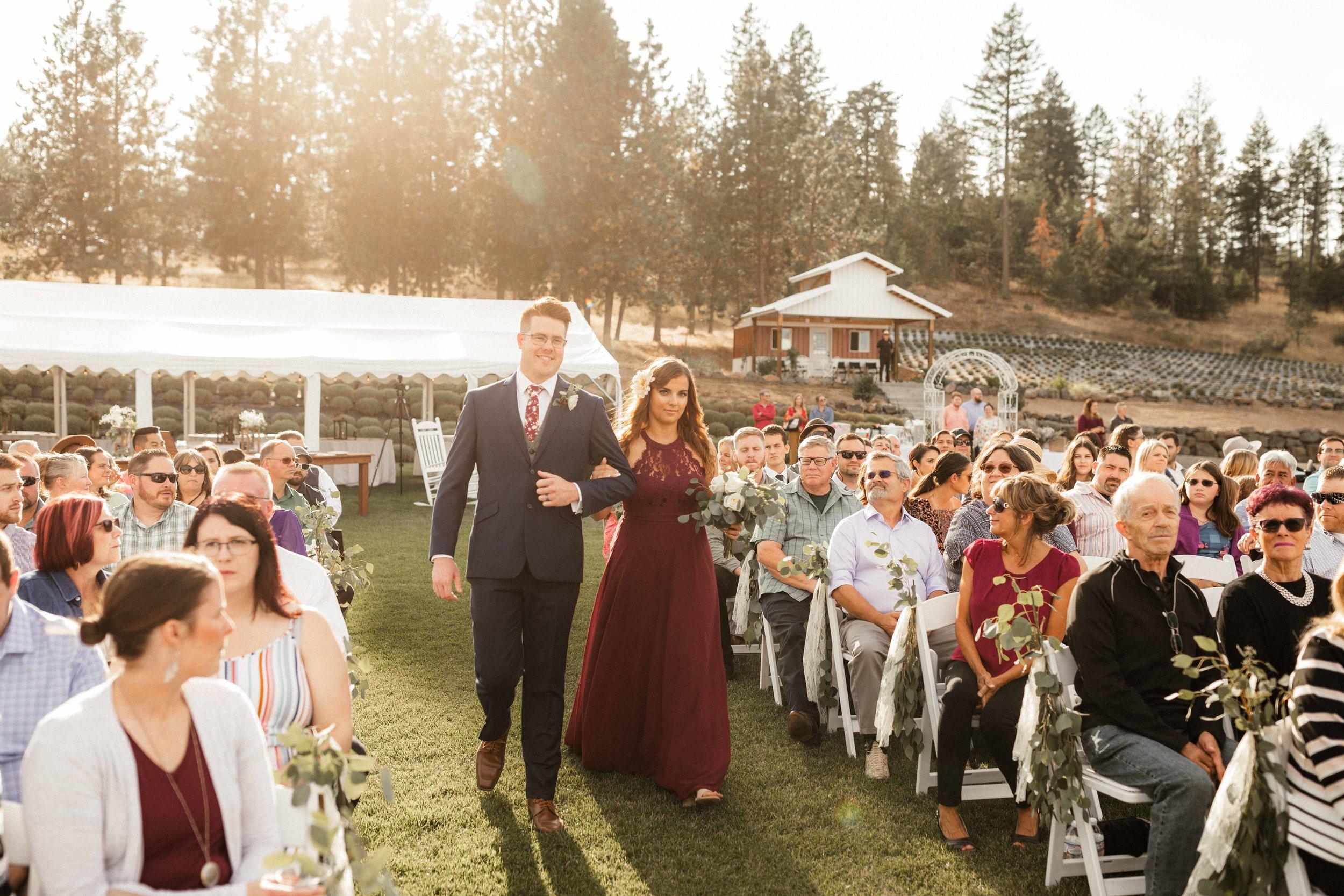 lavender-manor-wedding-55.jpg