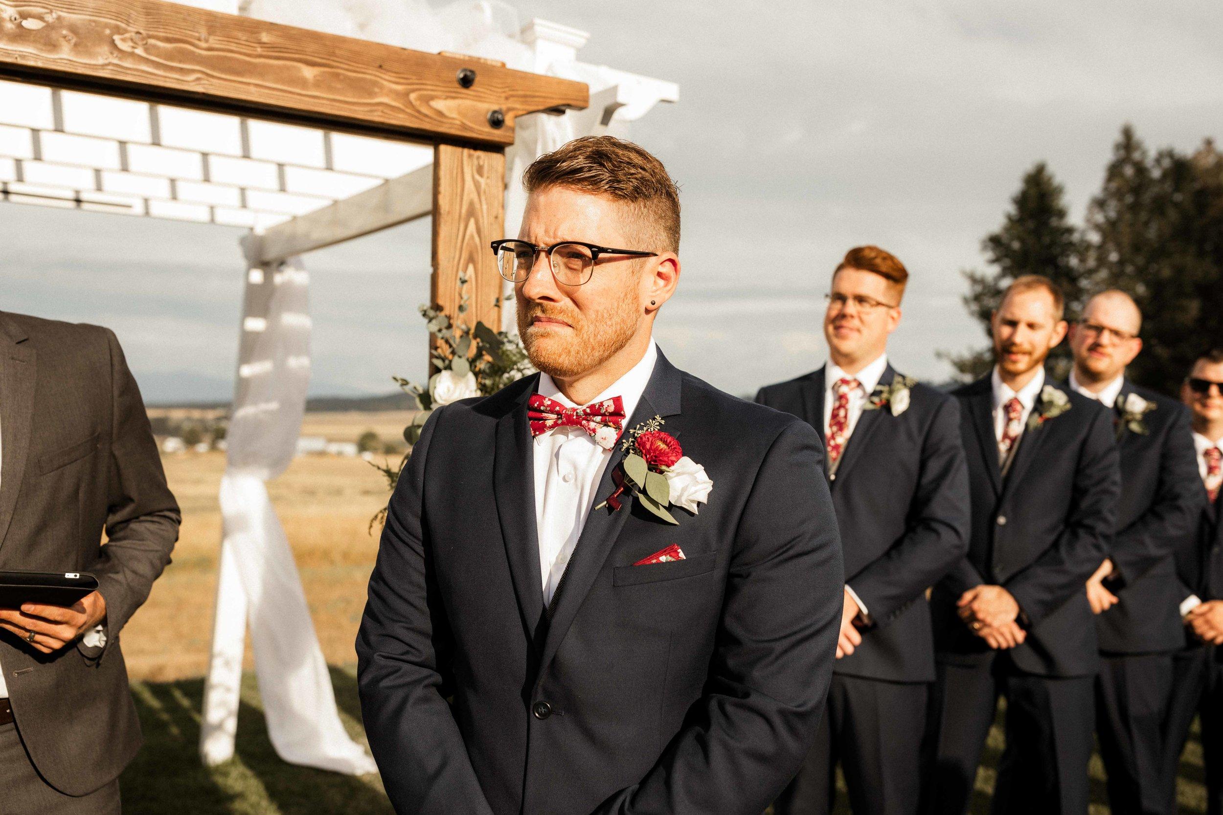 lavender-manor-wedding-56.jpg
