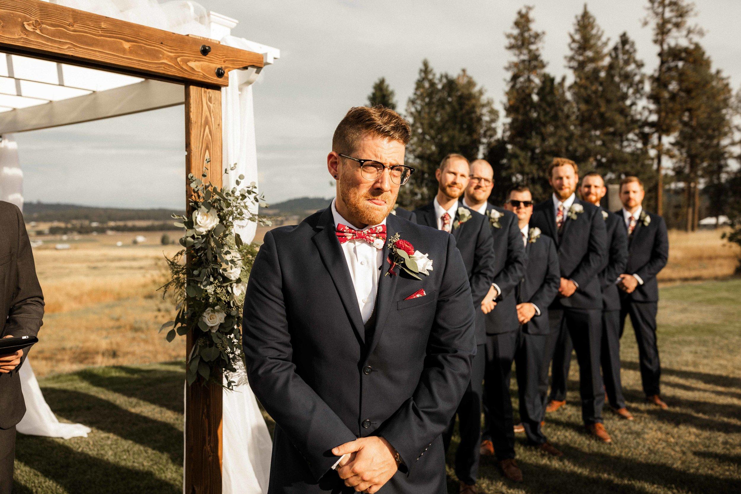 lavender-manor-wedding-57.jpg