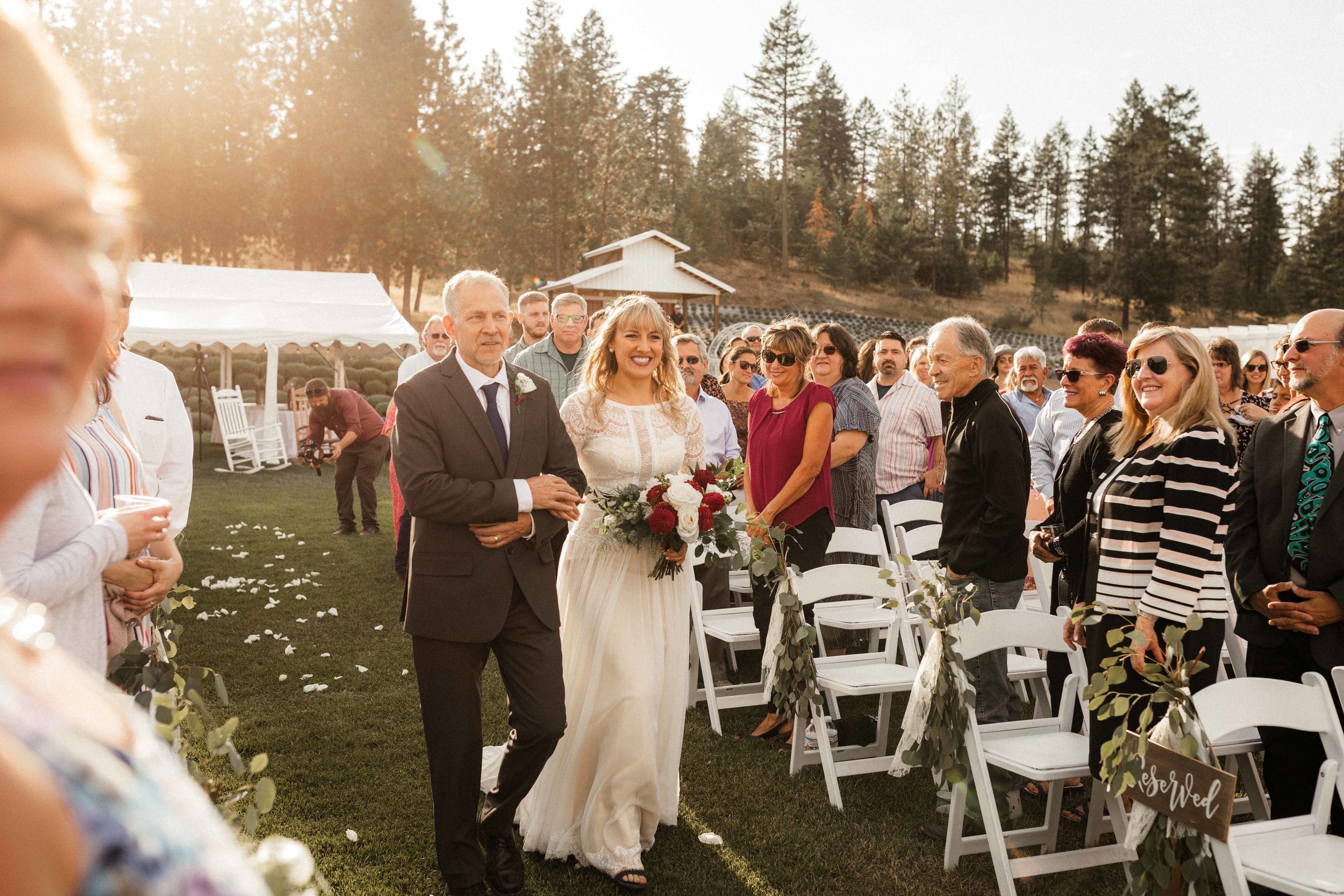 lavender-manor-wedding-58.jpg