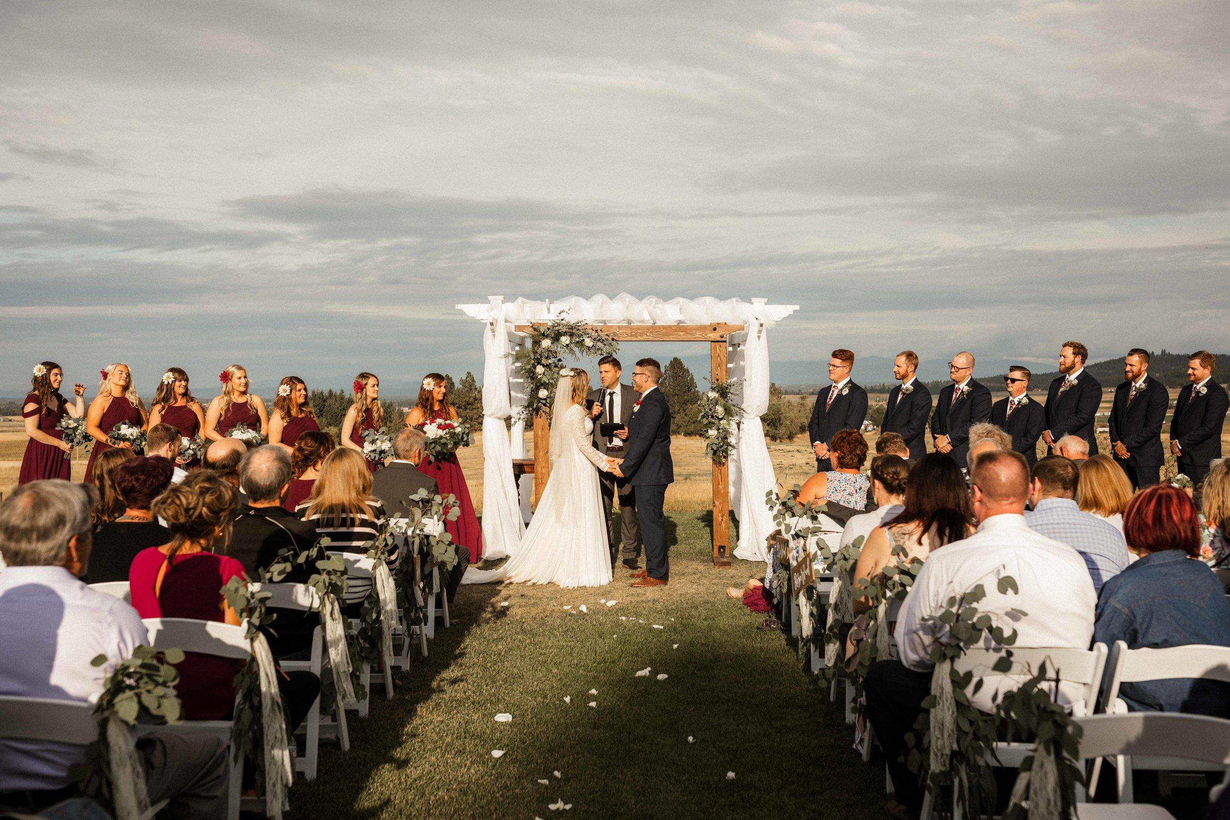 lavender-manor-wedding-59.jpg
