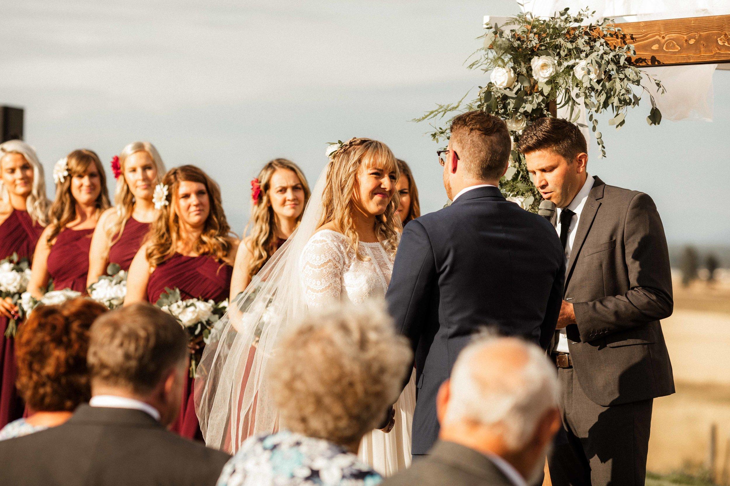 lavender-manor-wedding-60.jpg