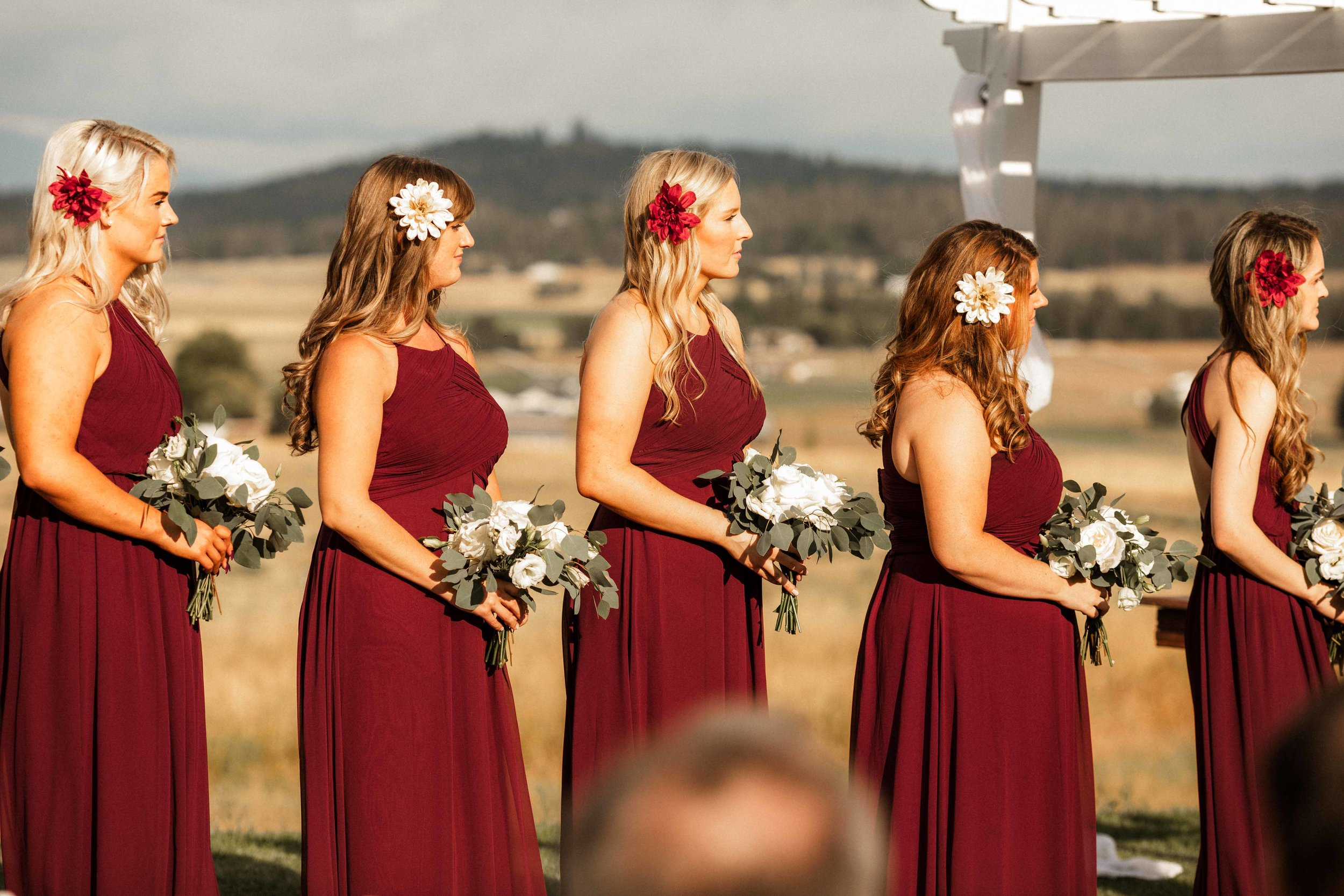 lavender-manor-wedding-62.jpg