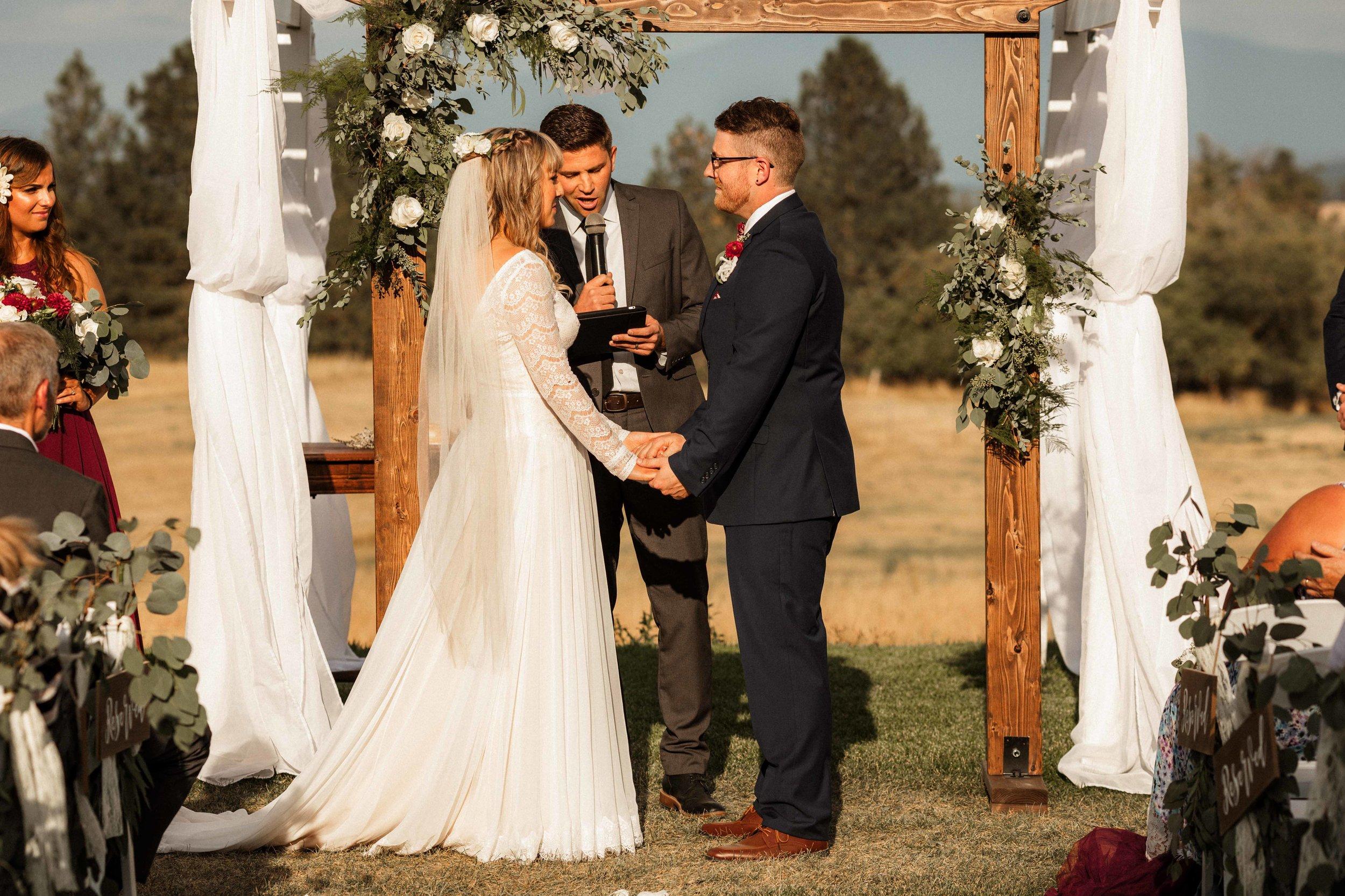 lavender-manor-wedding-63.jpg