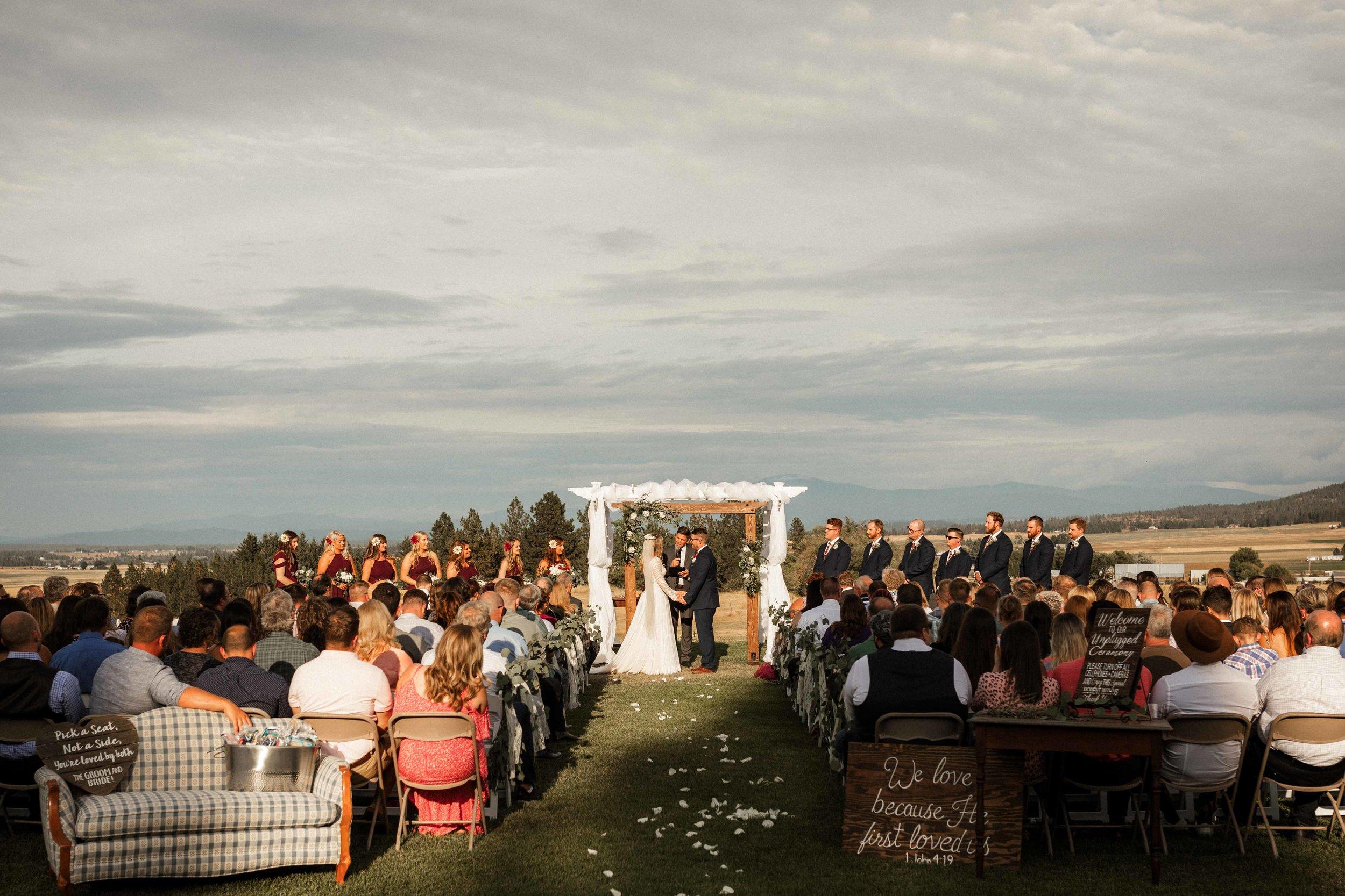lavender-manor-wedding-64.jpg