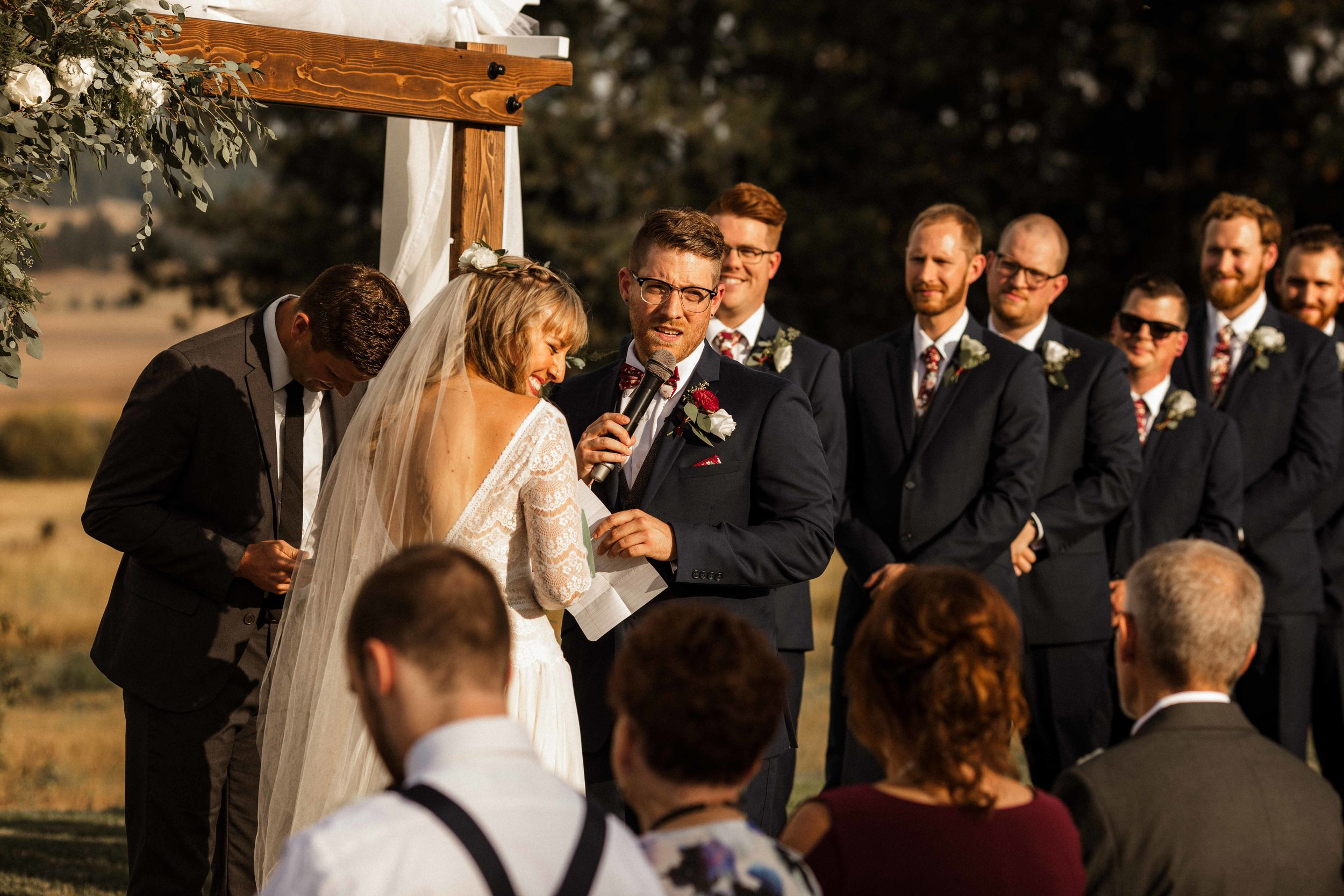 lavender-manor-wedding-65.jpg