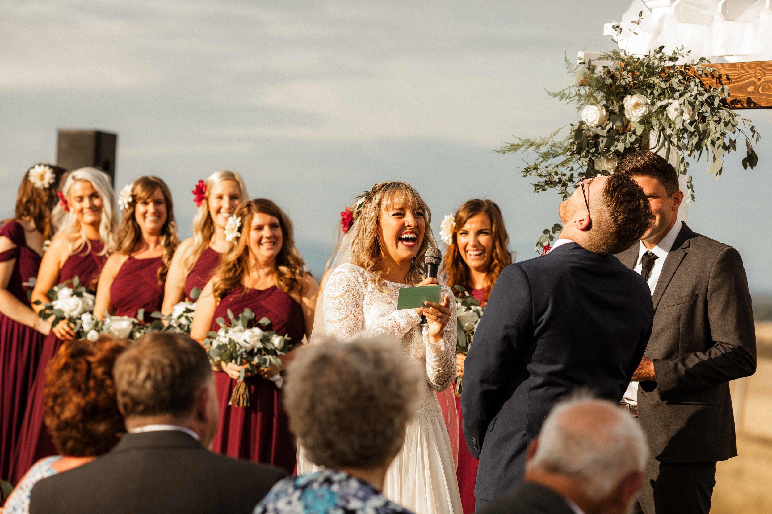 lavender-manor-wedding-66.jpg