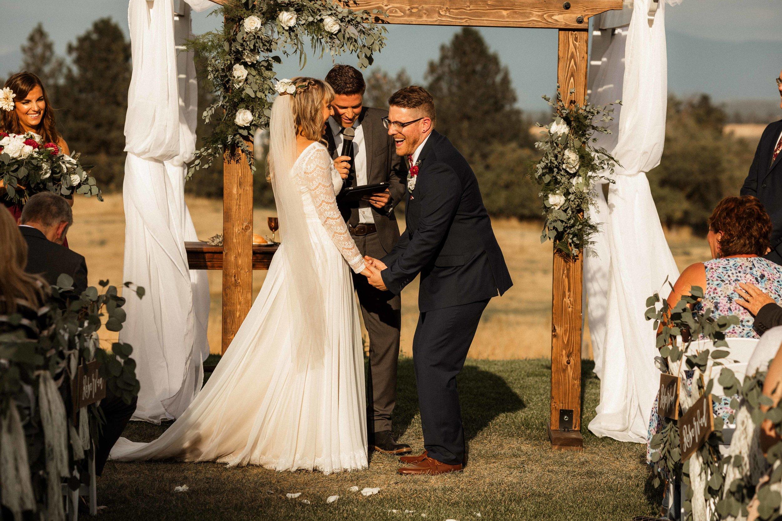 lavender-manor-wedding-67.jpg