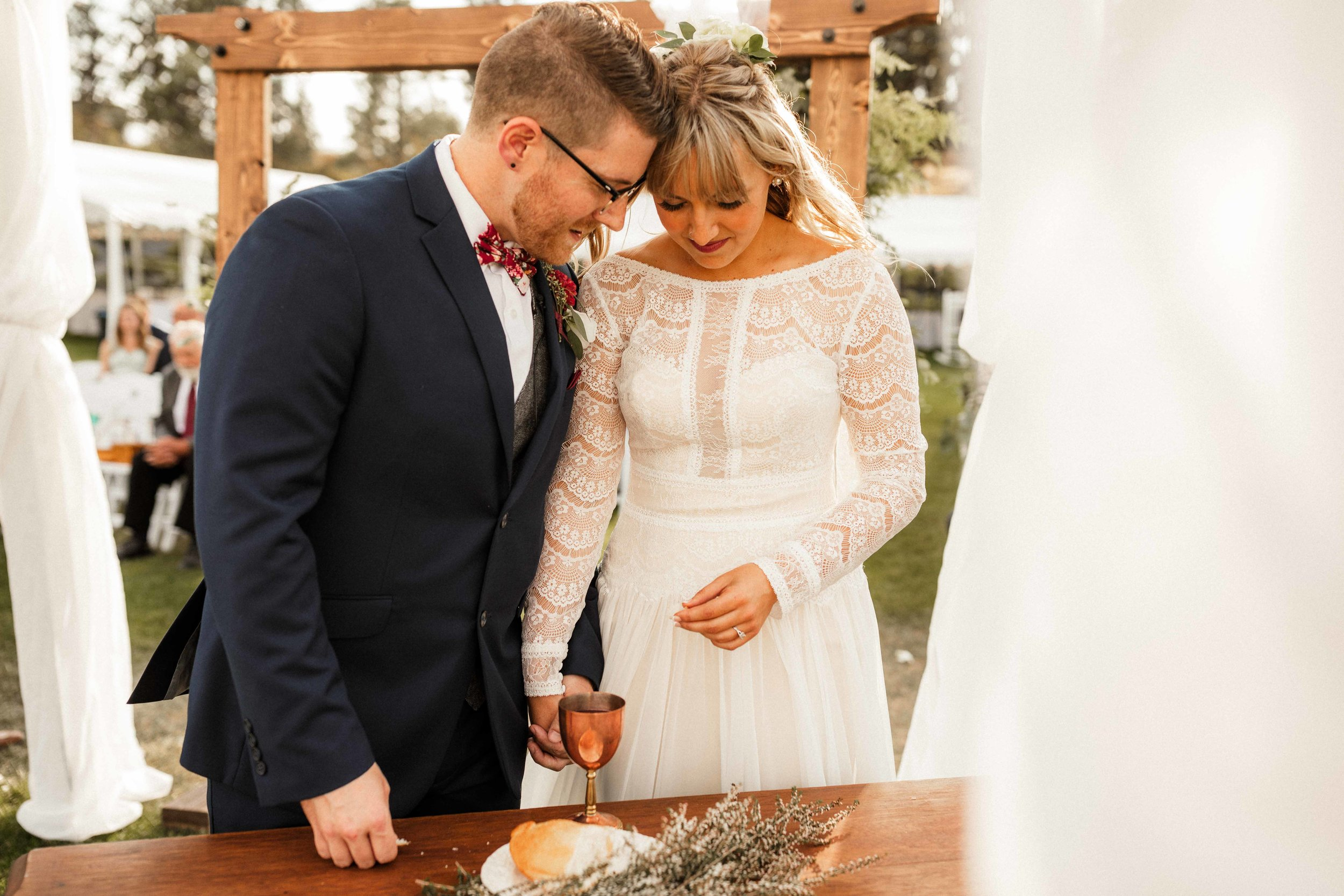 lavender-manor-wedding-69.jpg
