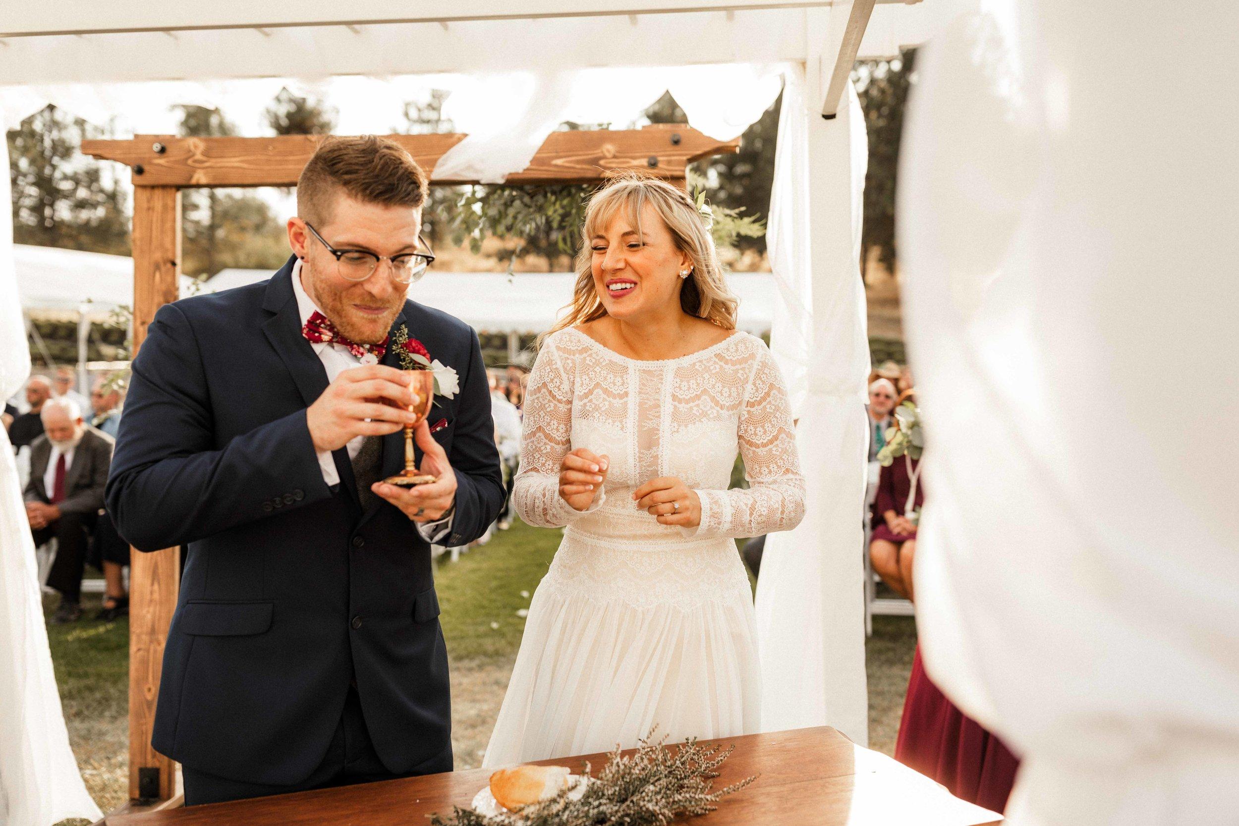 lavender-manor-wedding-70.jpg