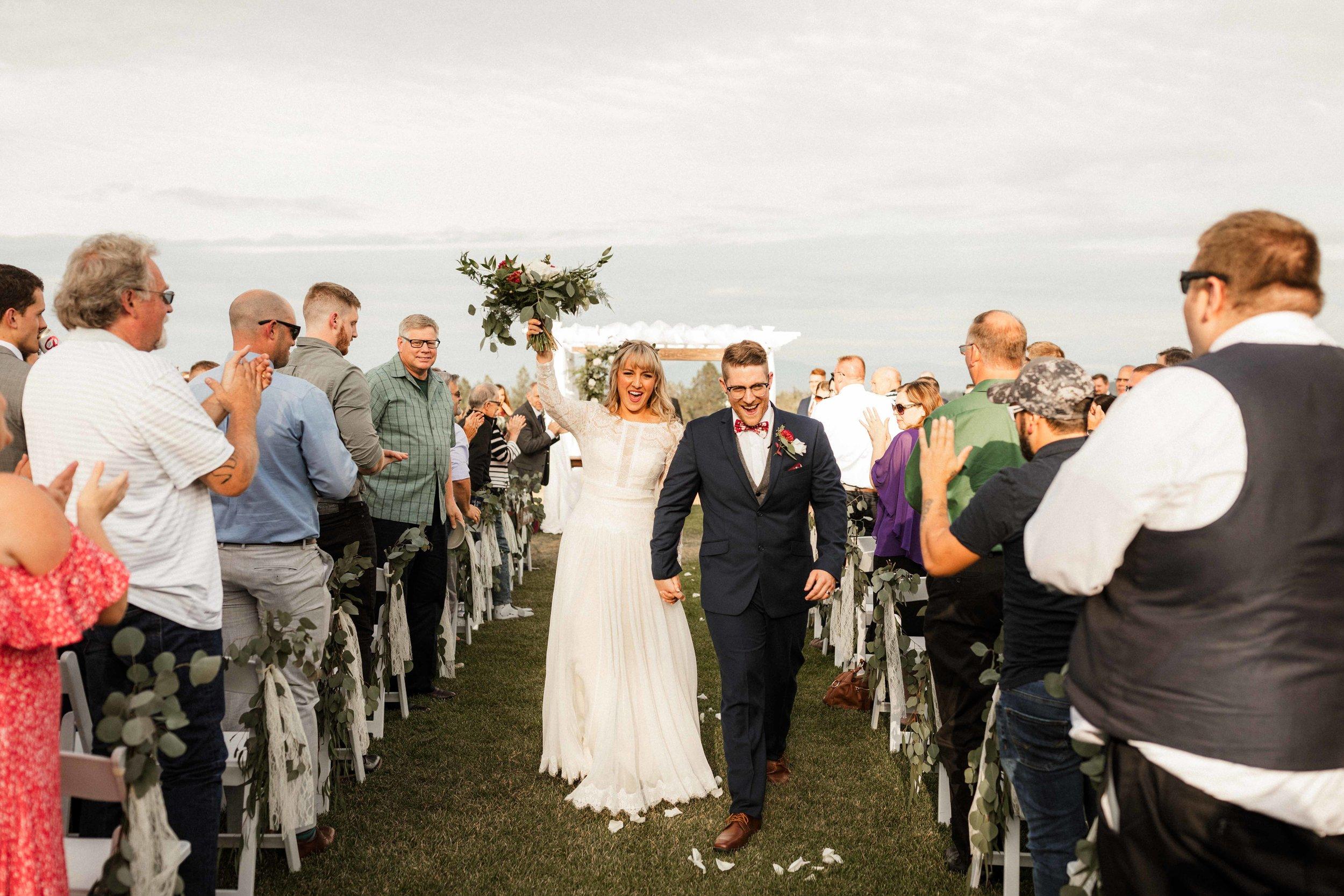 lavender-manor-wedding-72.jpg