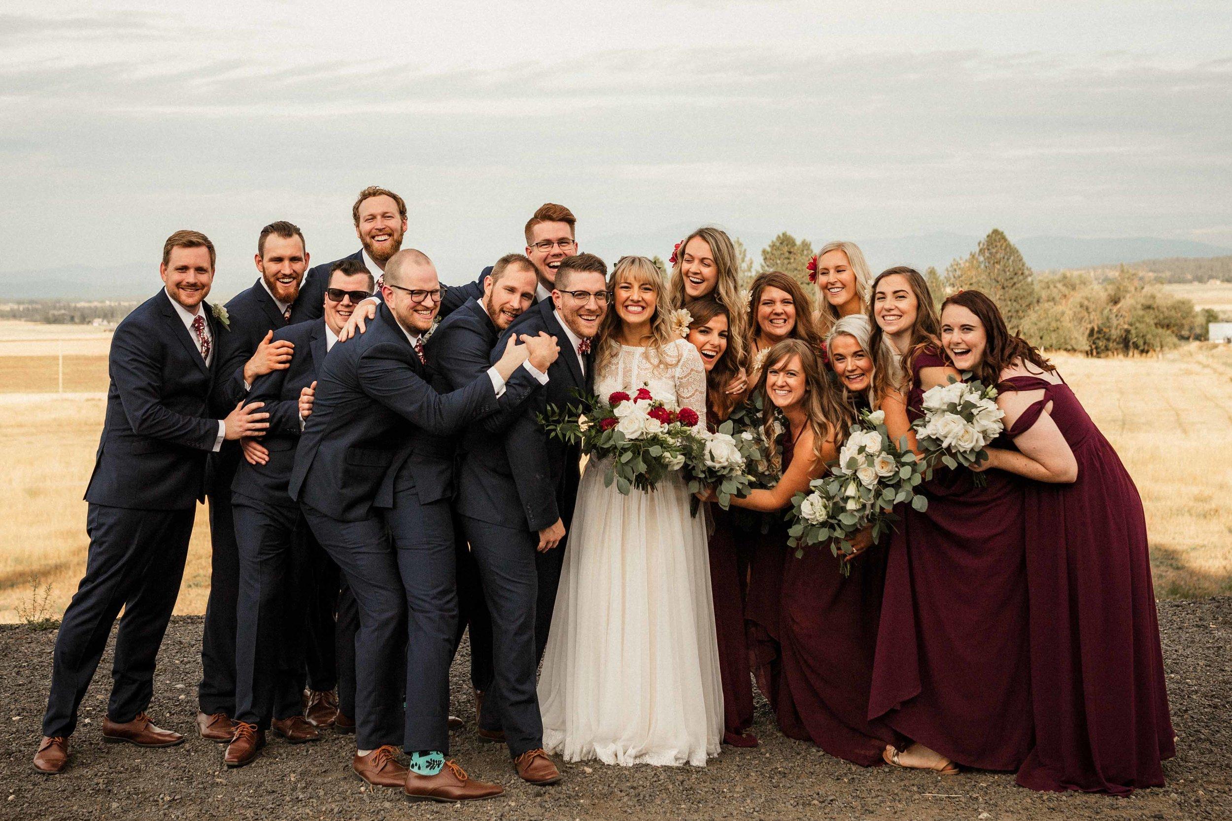 lavender-manor-wedding-74.jpg